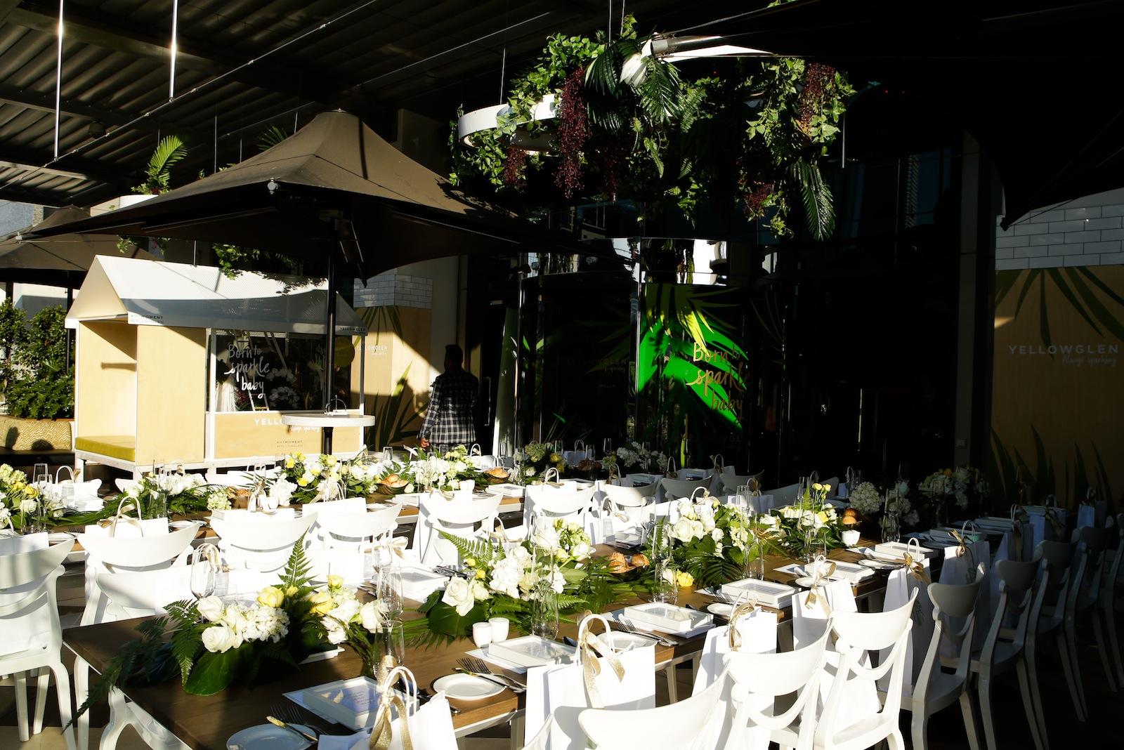 yellowglen-terrace-dinner-5.jpg