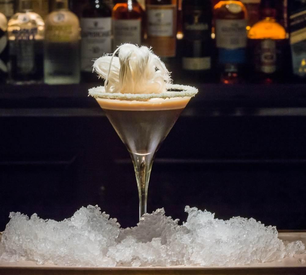 spice-market-espress-snow-martini.jpeg