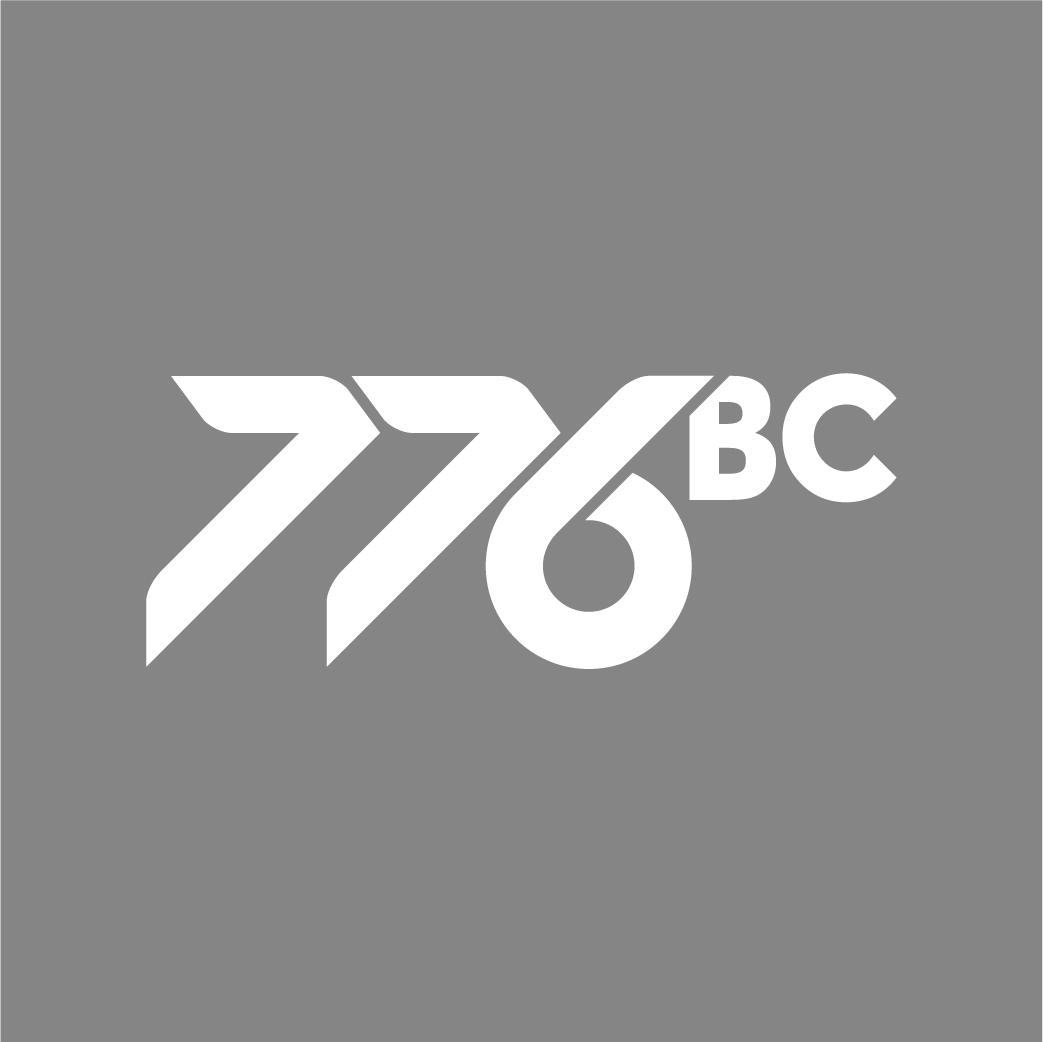 776-bc.png