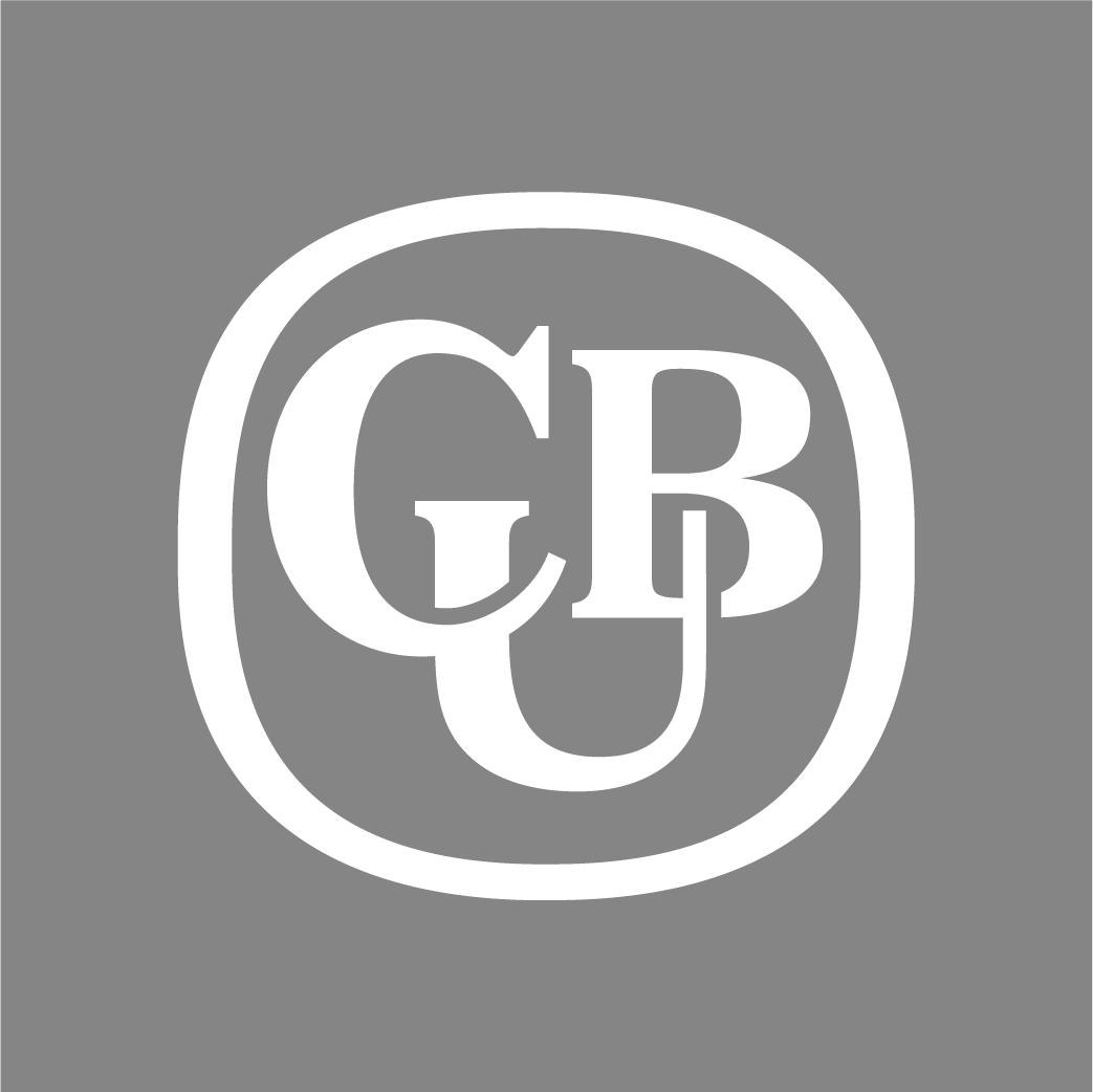 carlton-united-breweries.png