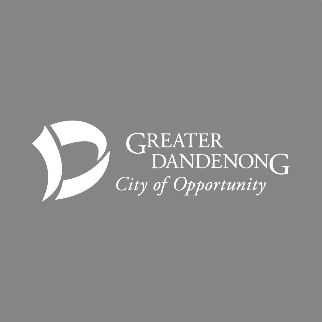 city-of-dandenong.png
