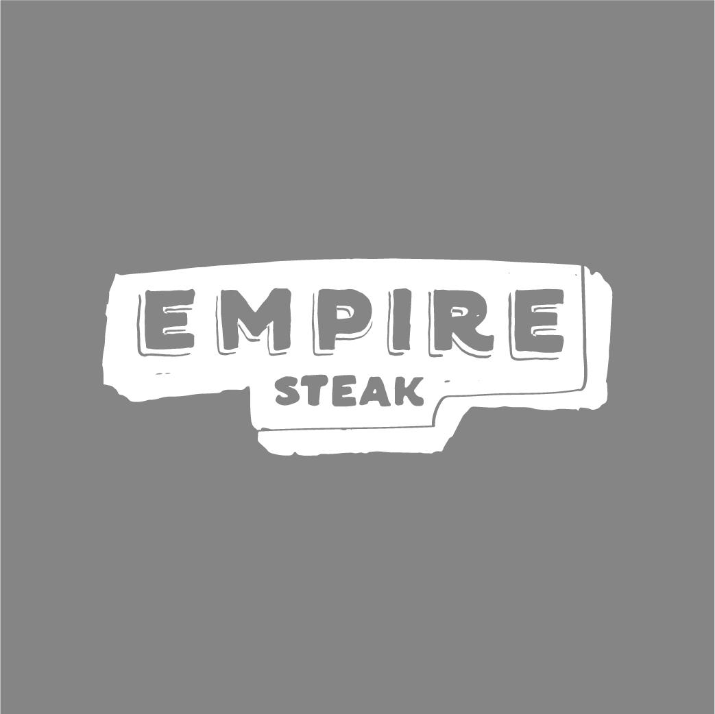 empire-steak.png