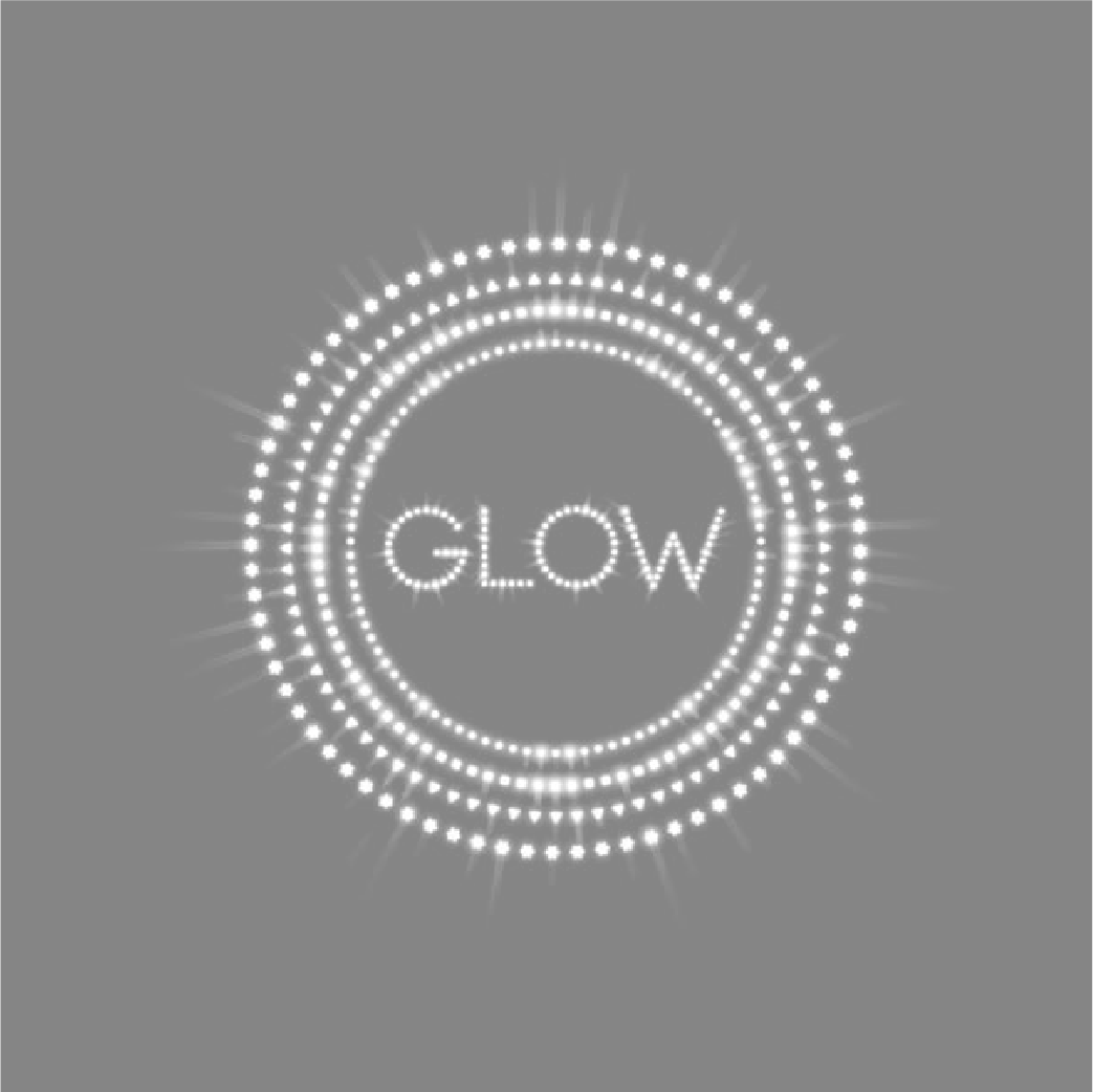 glow-winter-arts-festival.png