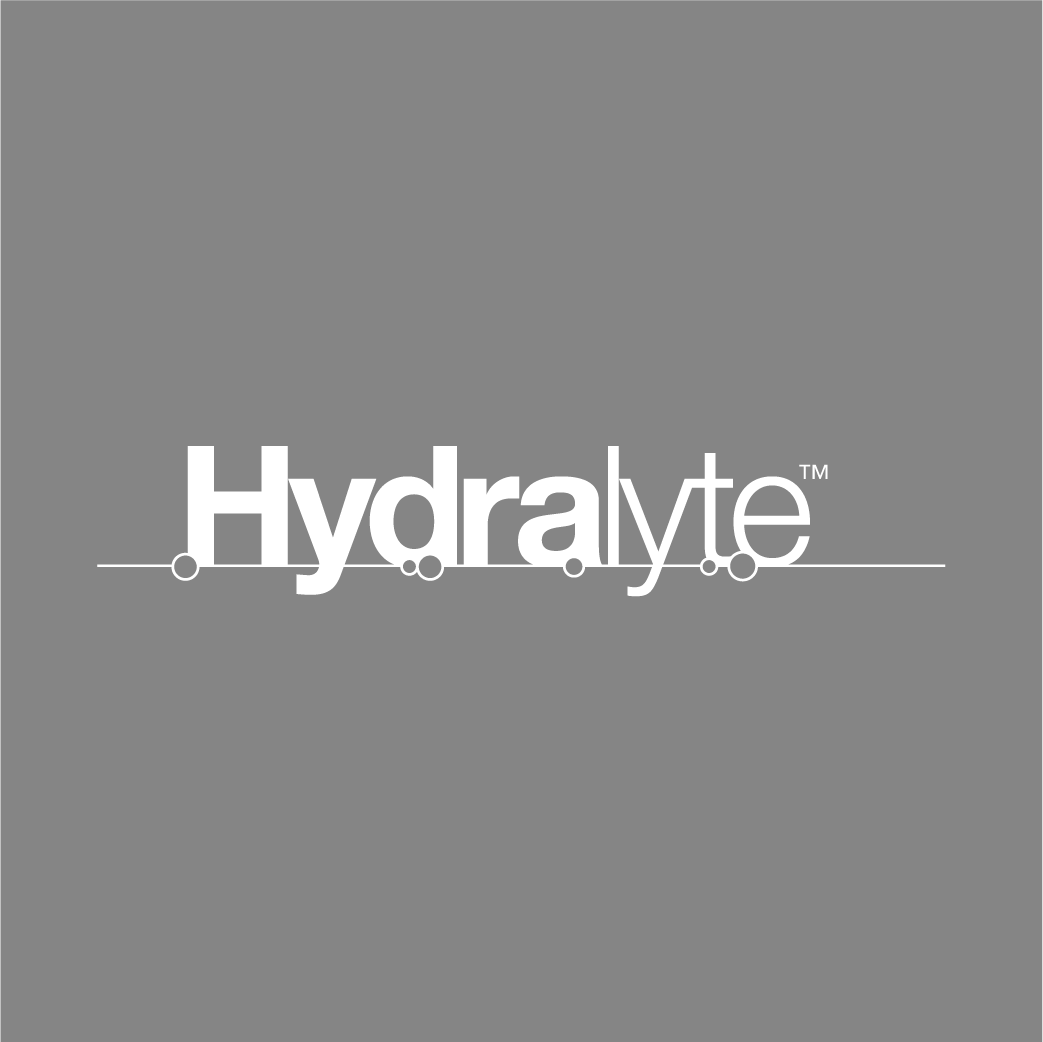 hydralyte.png