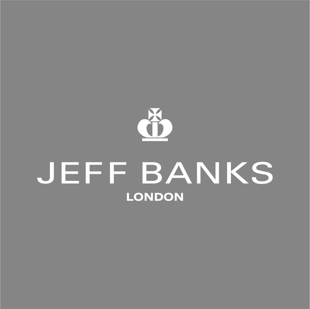 jeff-banks.png
