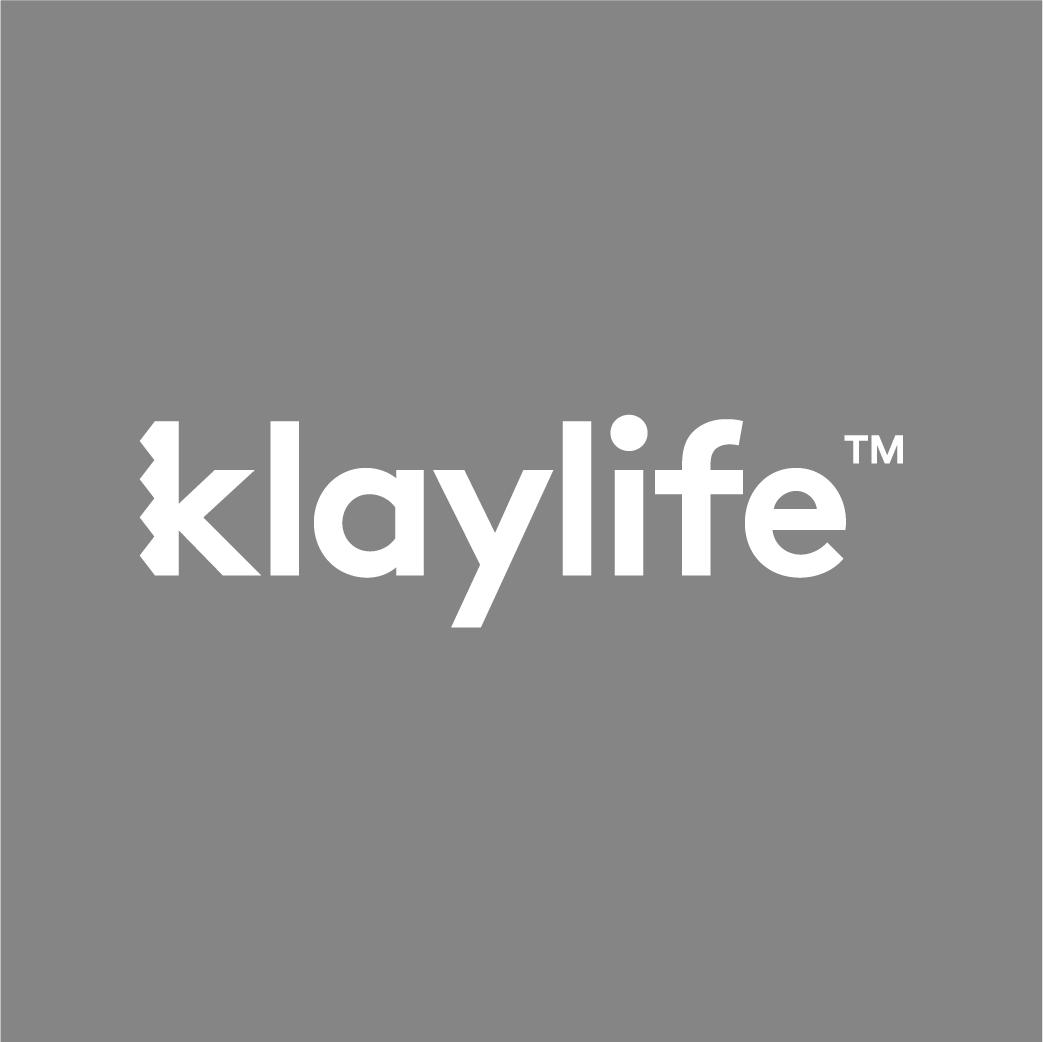 klaylife.png
