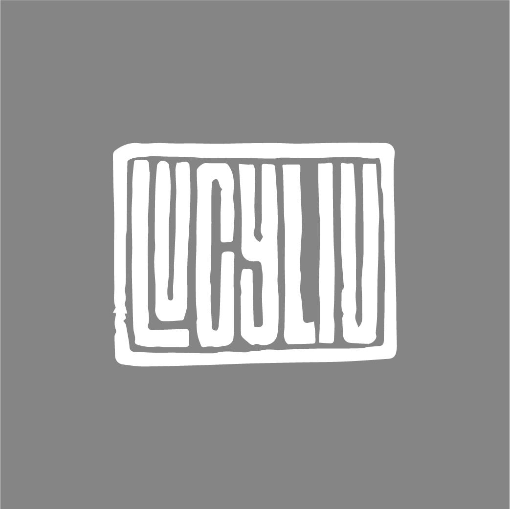 lucy-liu.png