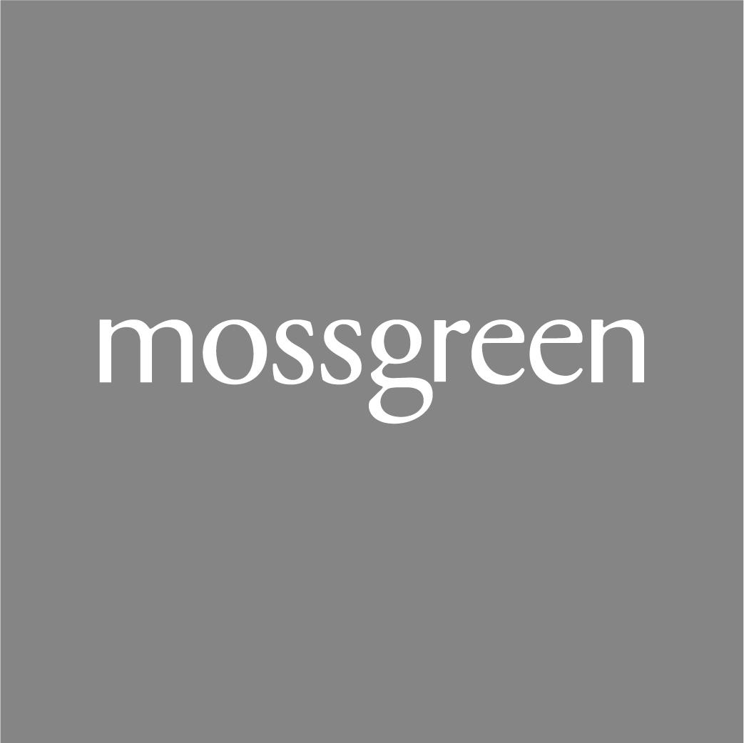 mossgreen.png