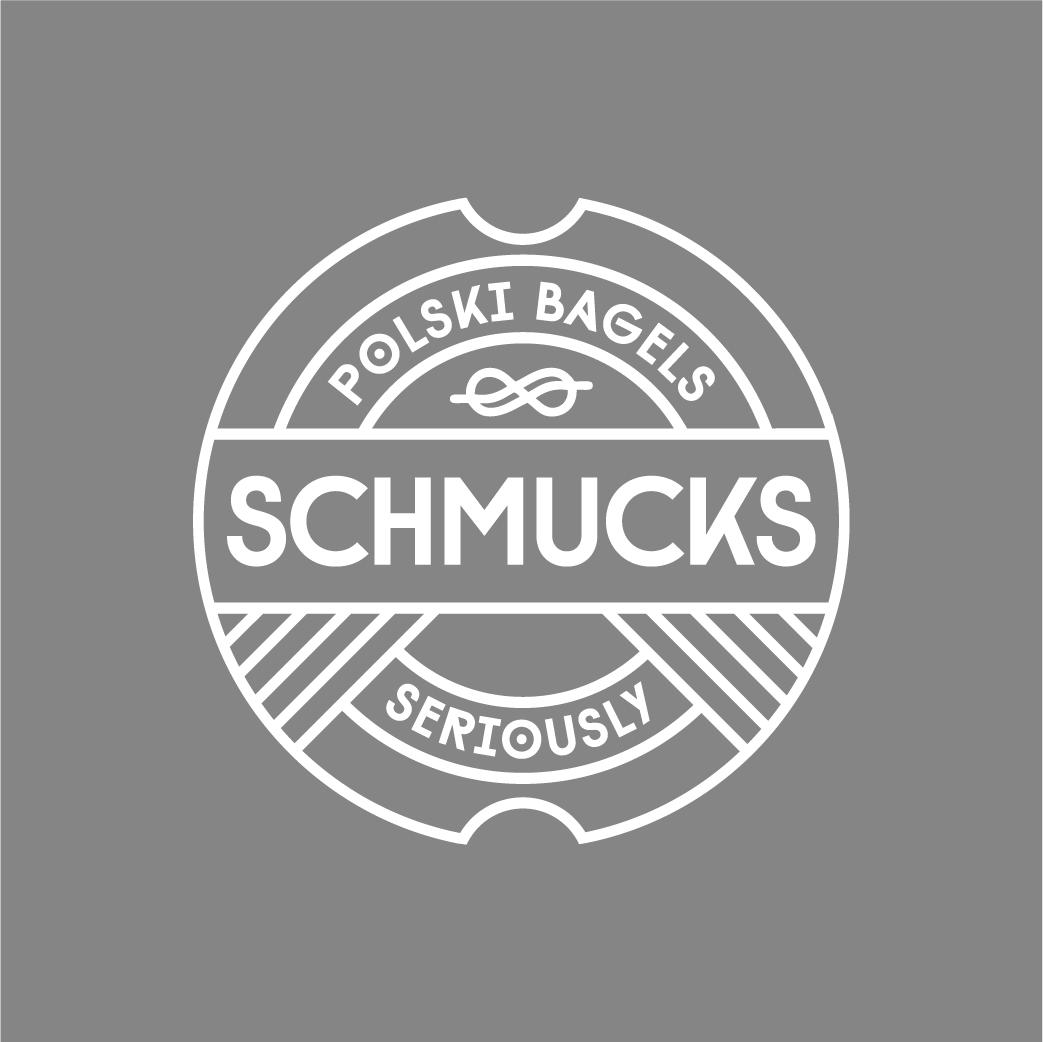 schumucks-bagel.png