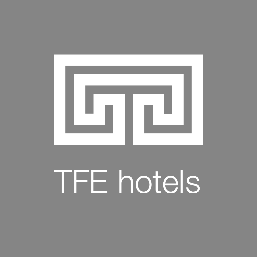 tfe-hotels.png