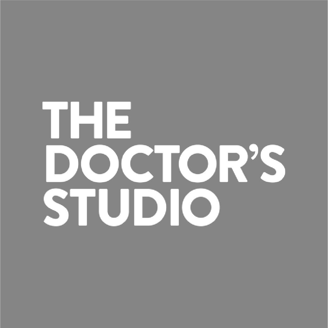 the-doctors-studio-armadale.png