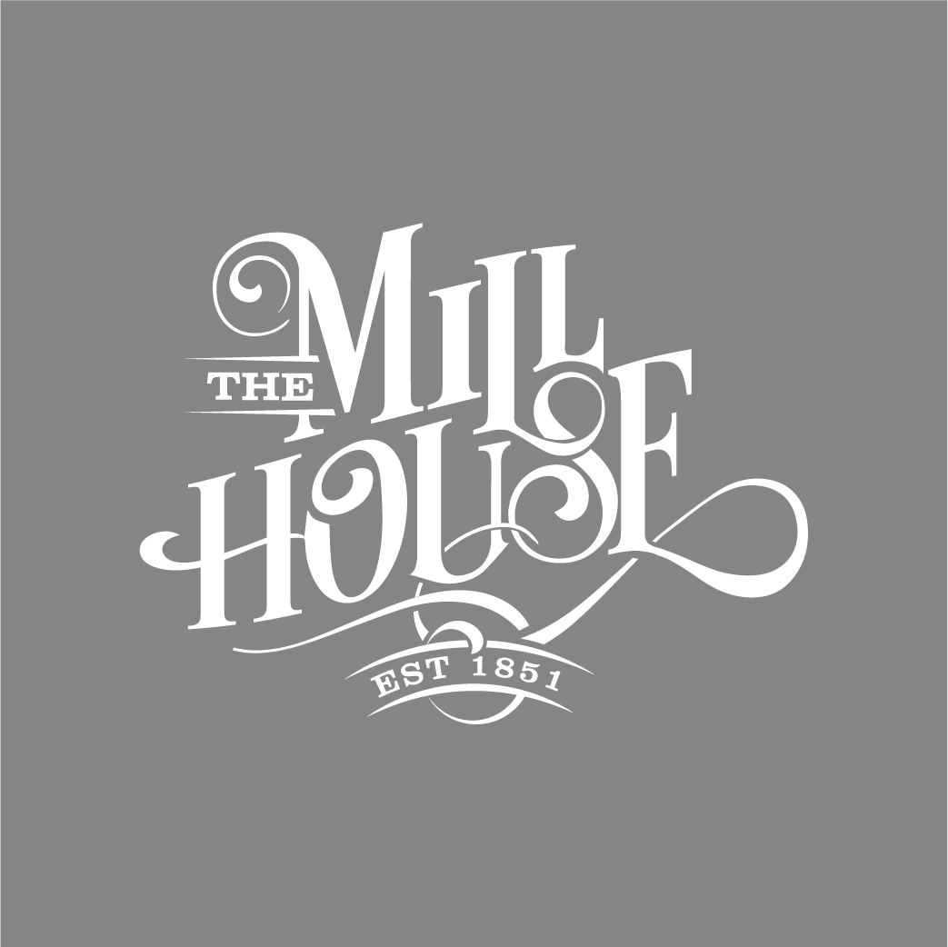 the-mill-house.png
