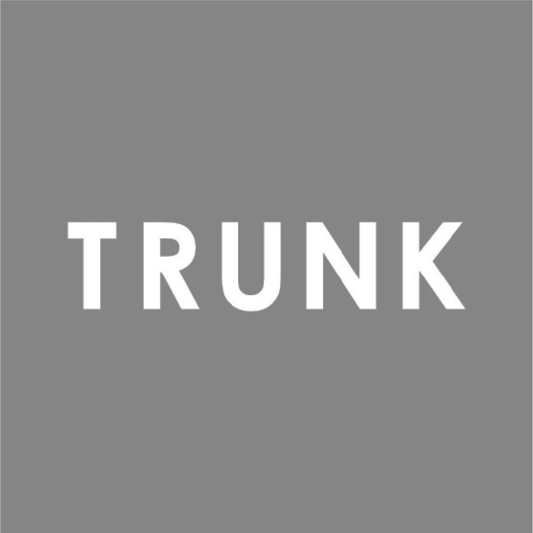 trunk-restaurant-melbourne.png