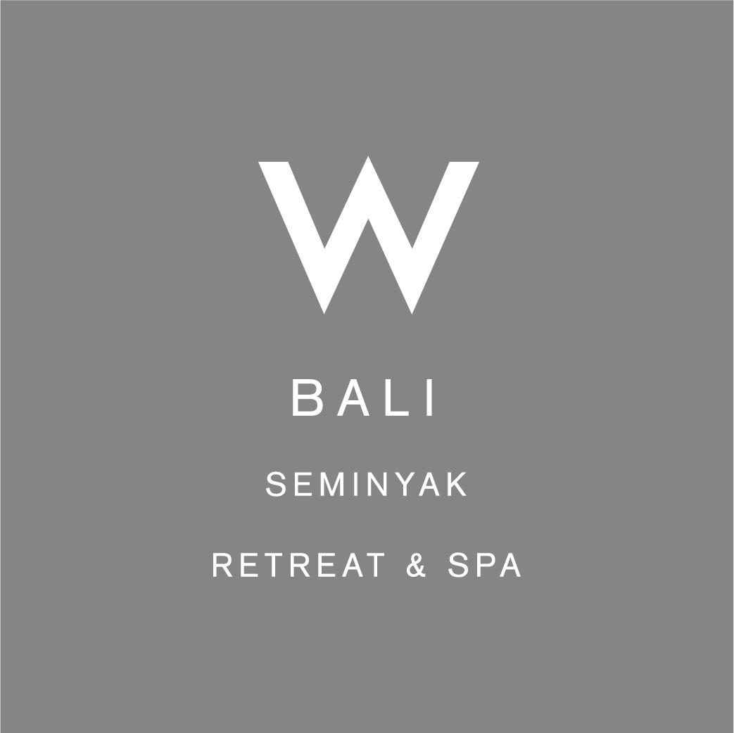w-bali-seminyak-retreat-and-spa.png