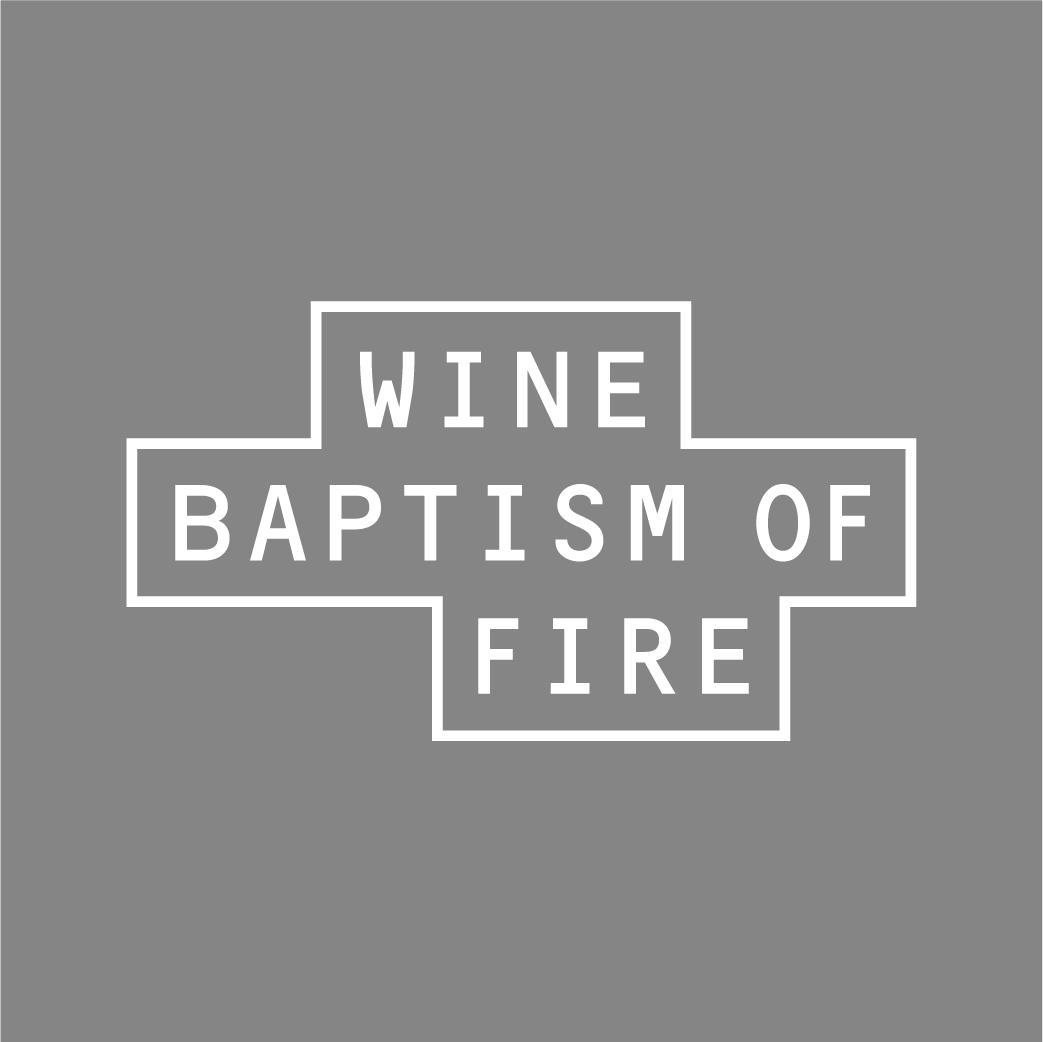 wine-bop-baptism-of-fire.png