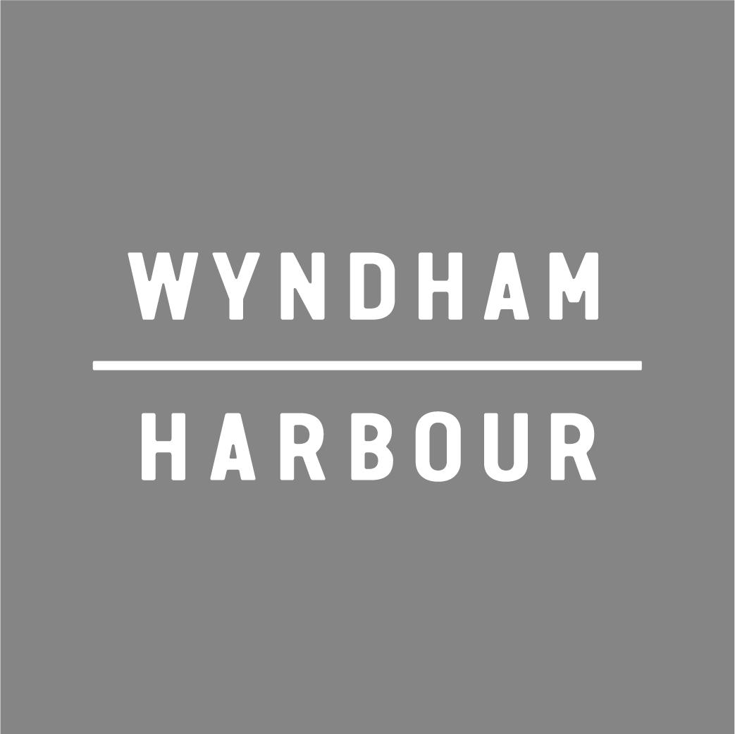 wyndham-harbour.png