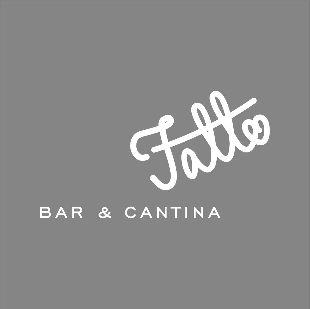 fatto-bar-and-cantina.png
