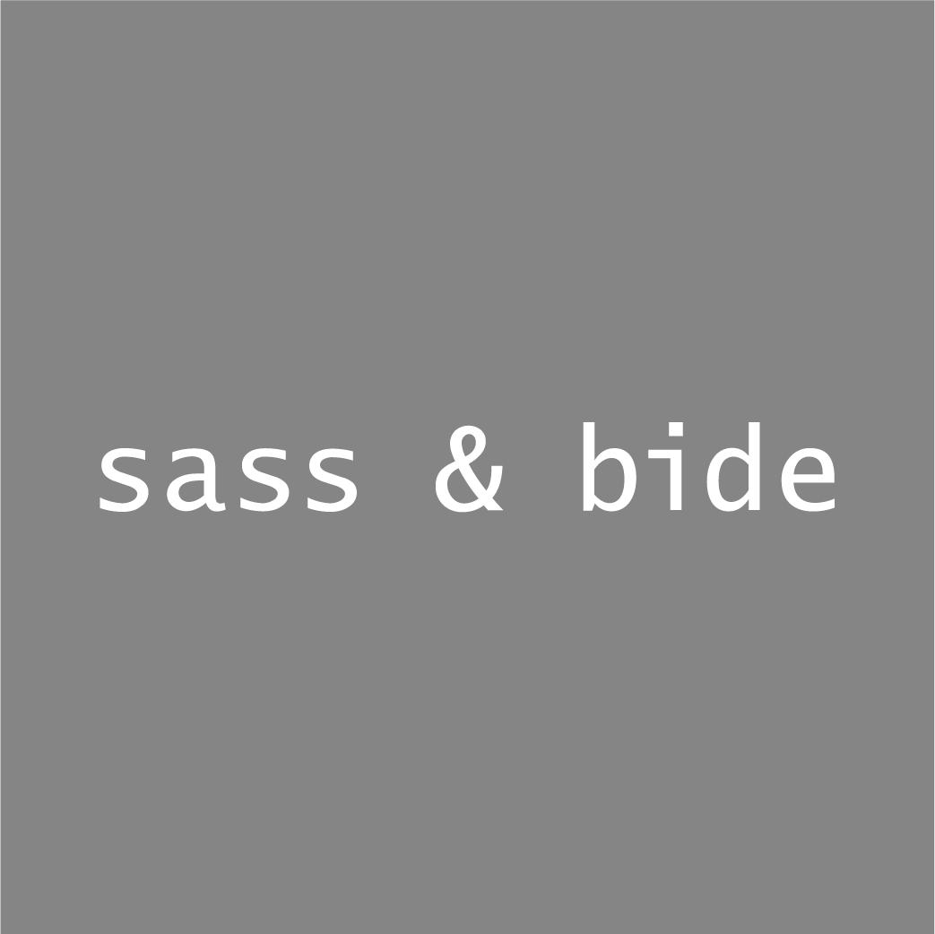 sass-and-bide.png
