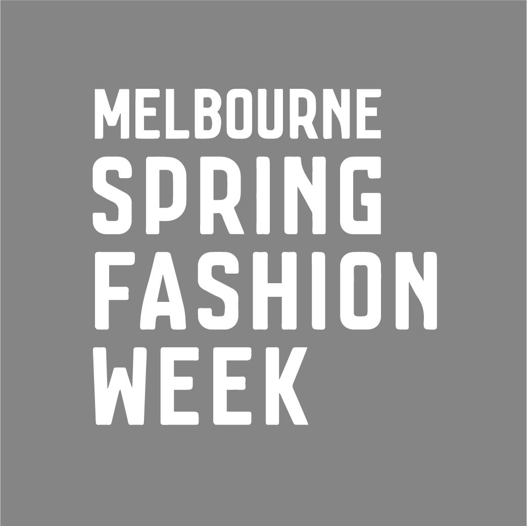 melbourne-spring-fashion-week.png