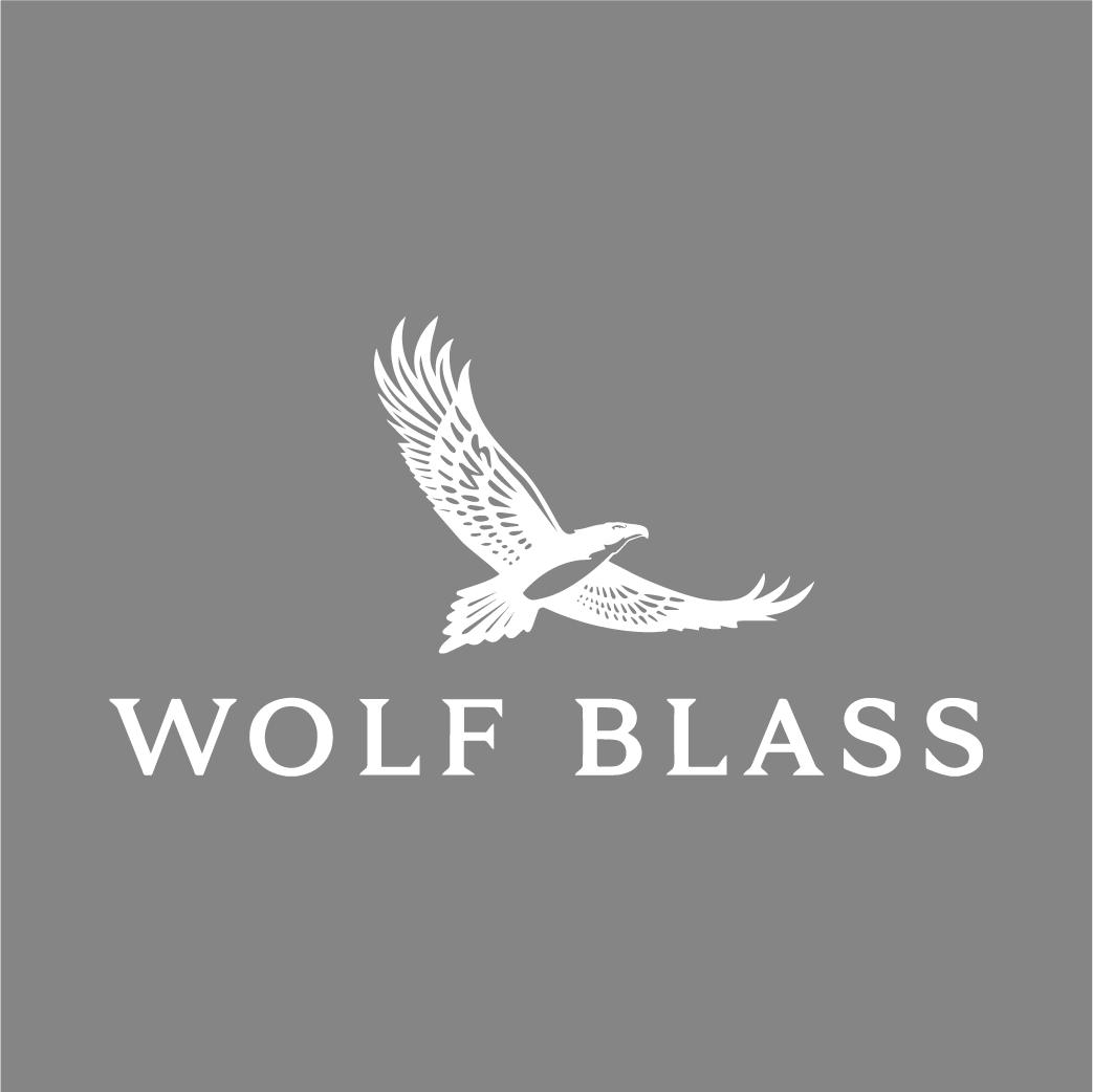 wolf-blass.png