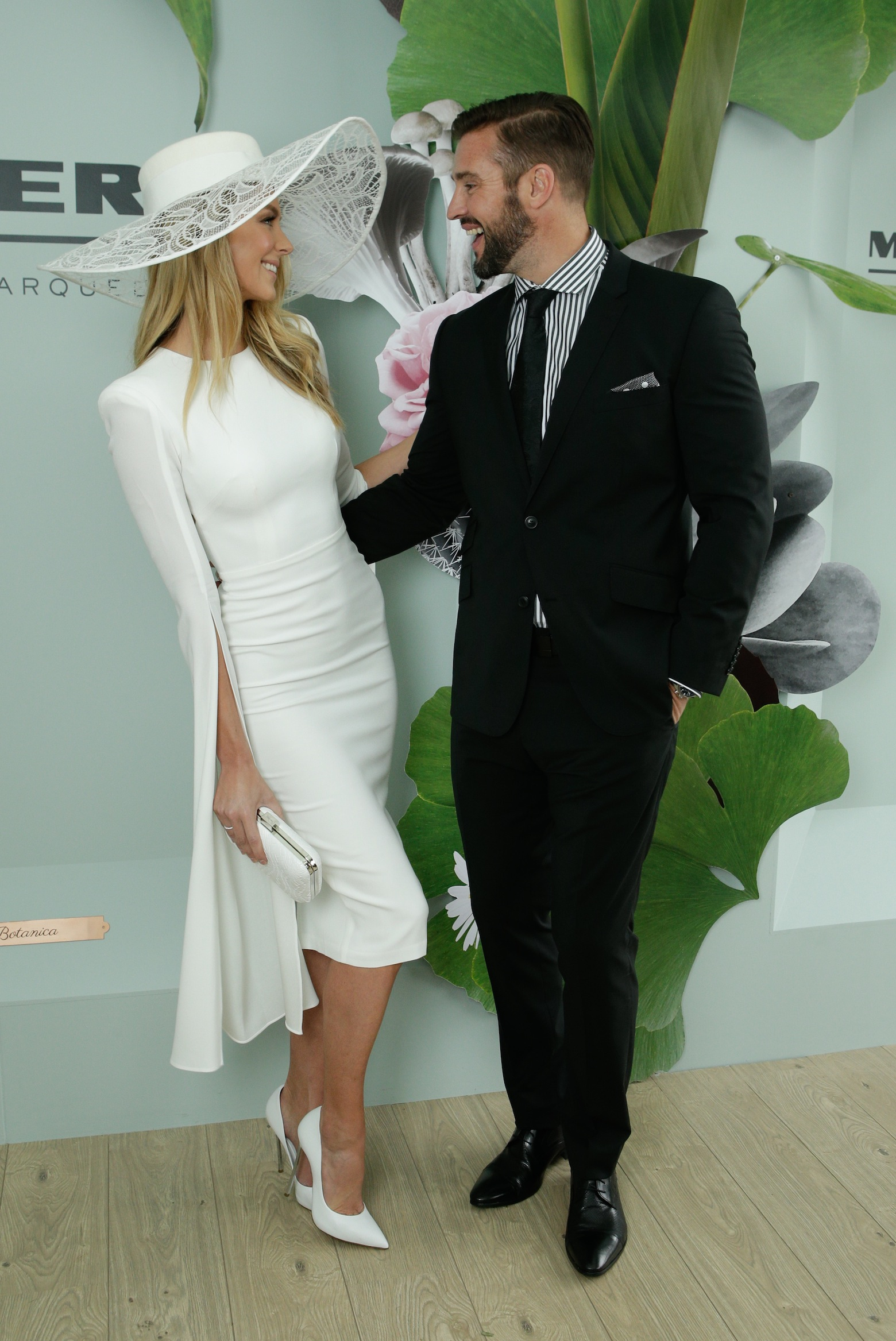 myer-mcc-2015-jennifer-hawkins-kris-smith.jpg