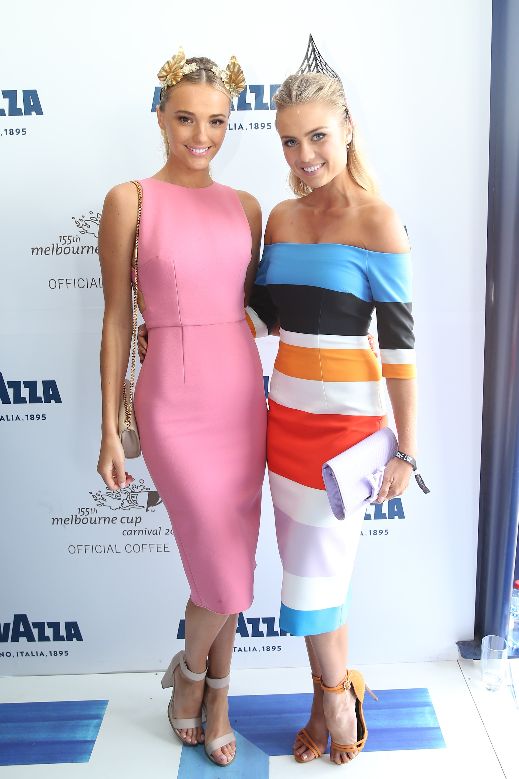 lavazza-mcc-2015-brooke-hogan-elyse-knowles.jpg