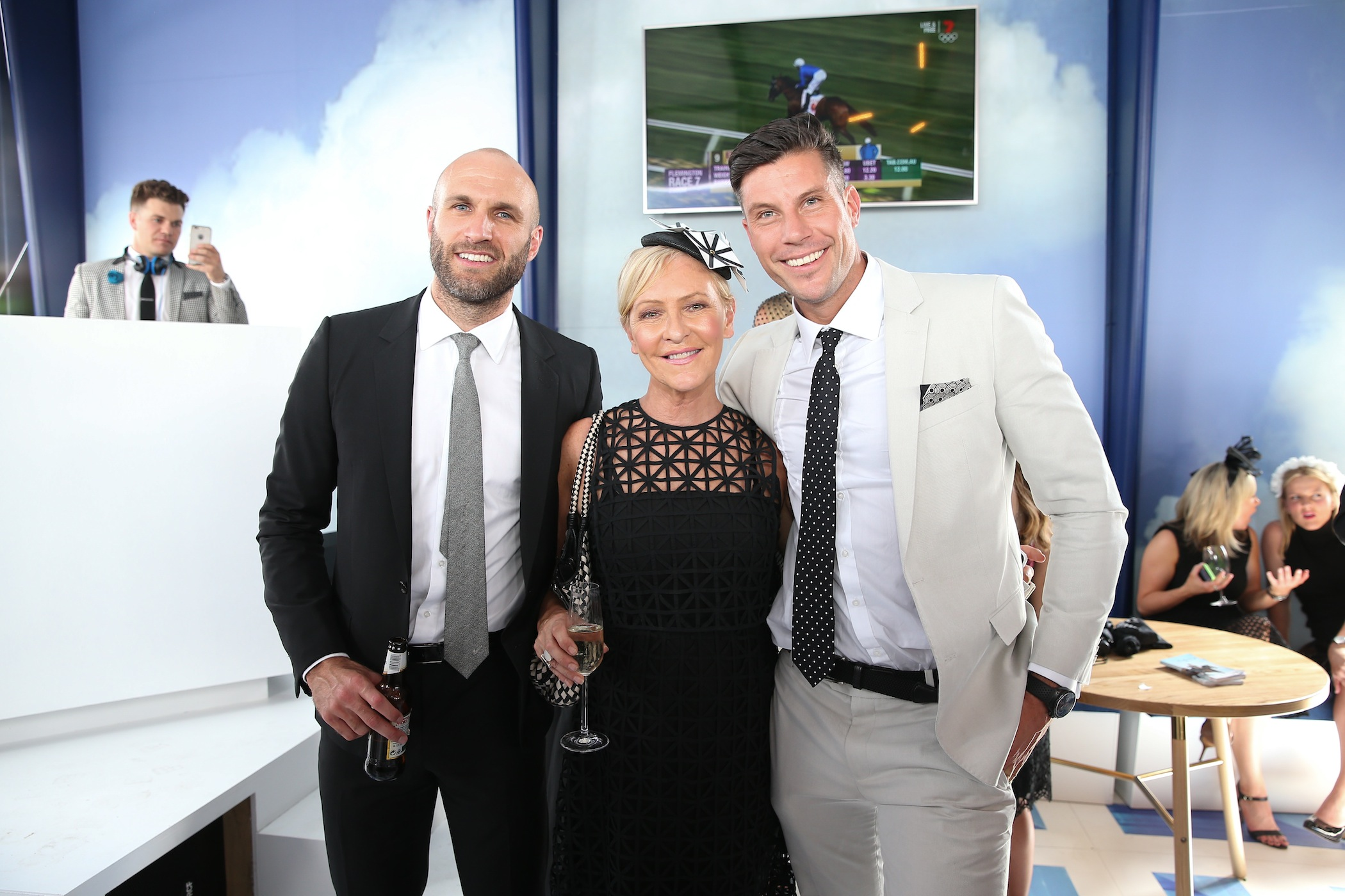 lavazza-mcc-2015-chris-judd-jo-hall-sam-woodjpg.jpg