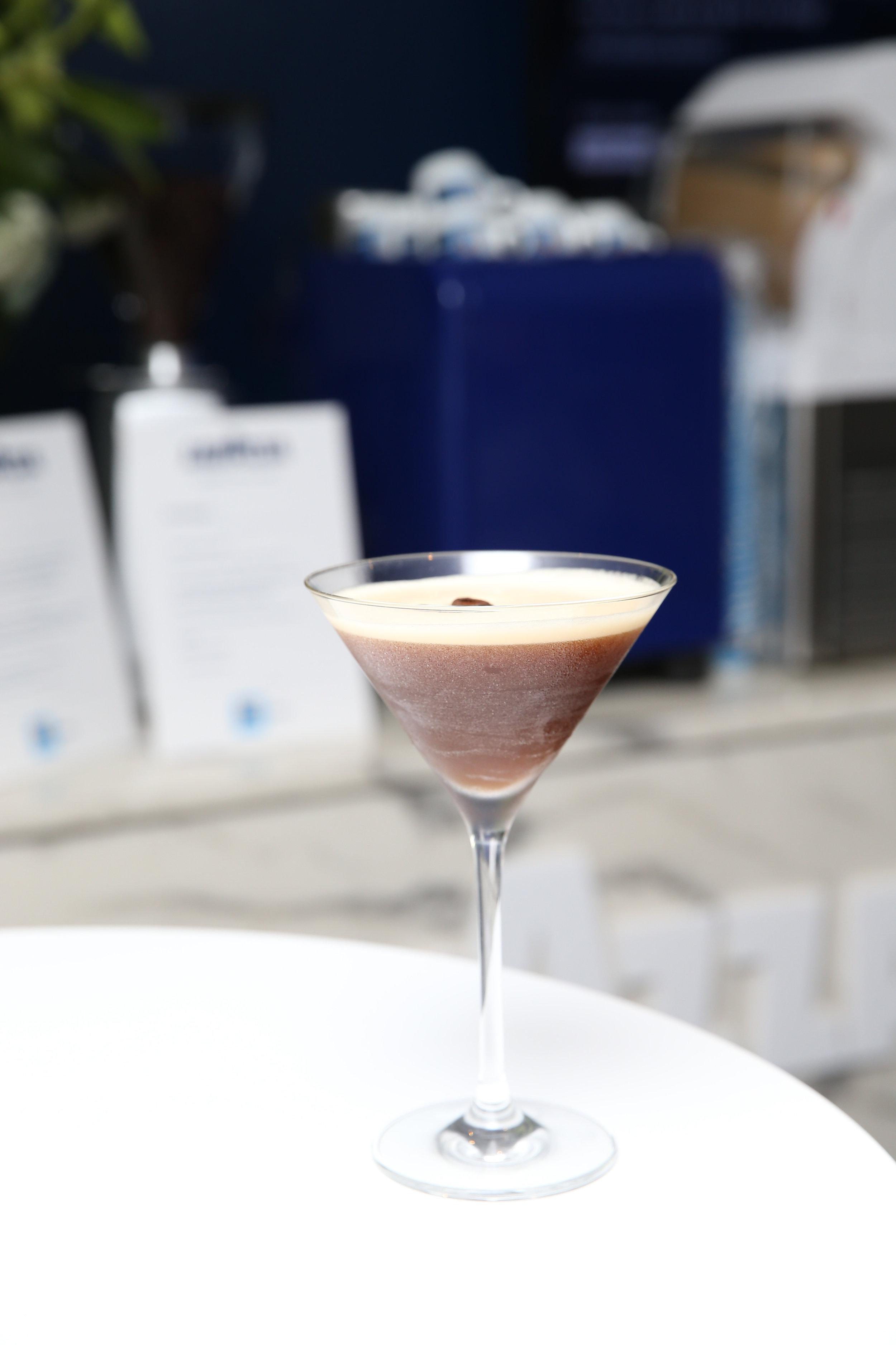 lavazza-australian-open-2016-cocktail.jpg
