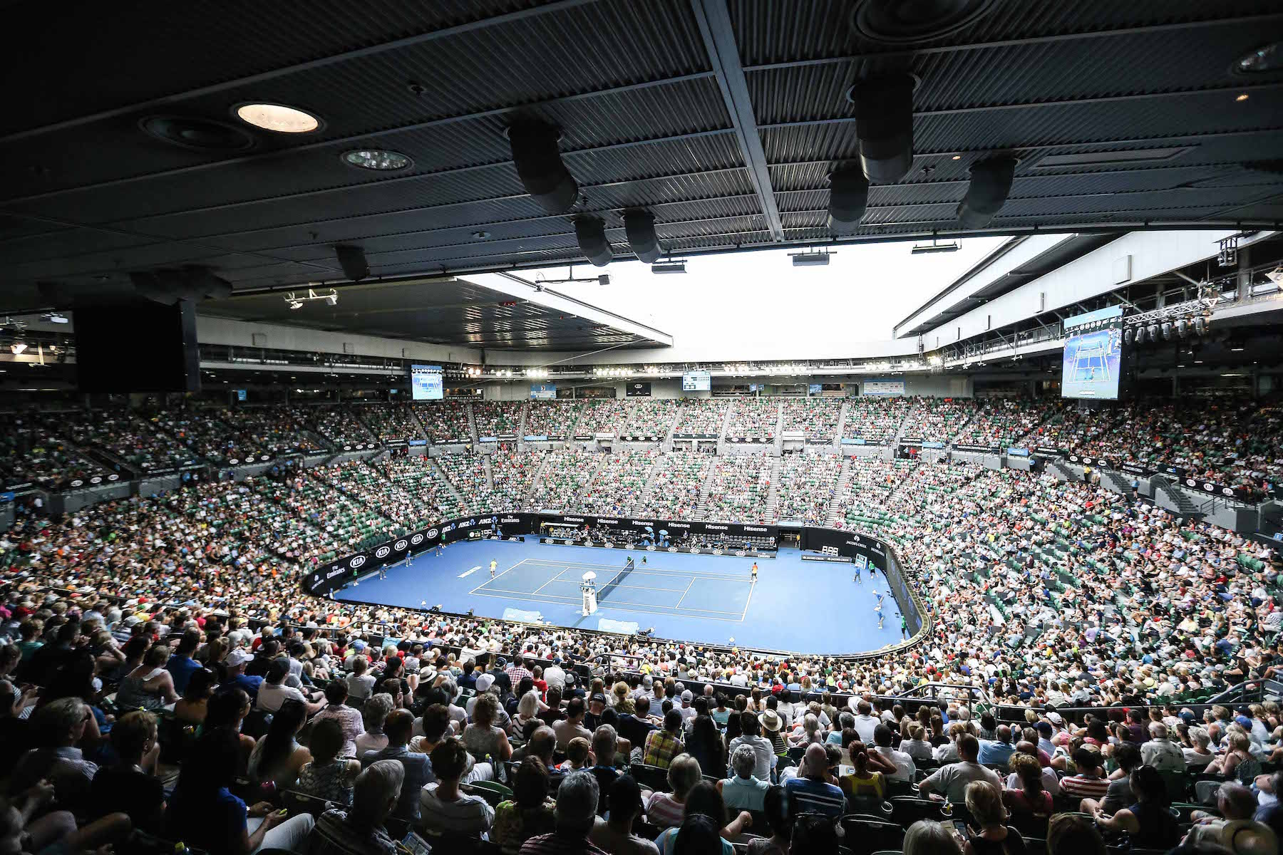 lavazza-australian-open-2016-court-1.jpg