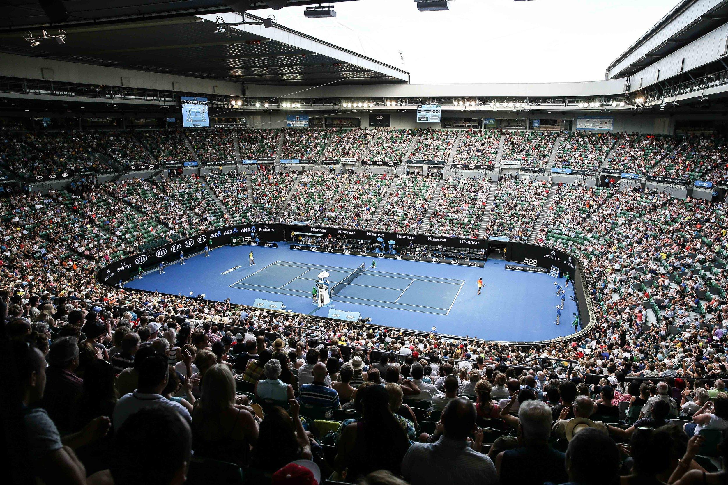 lavazza-australian-open-2016-court-2.jpg