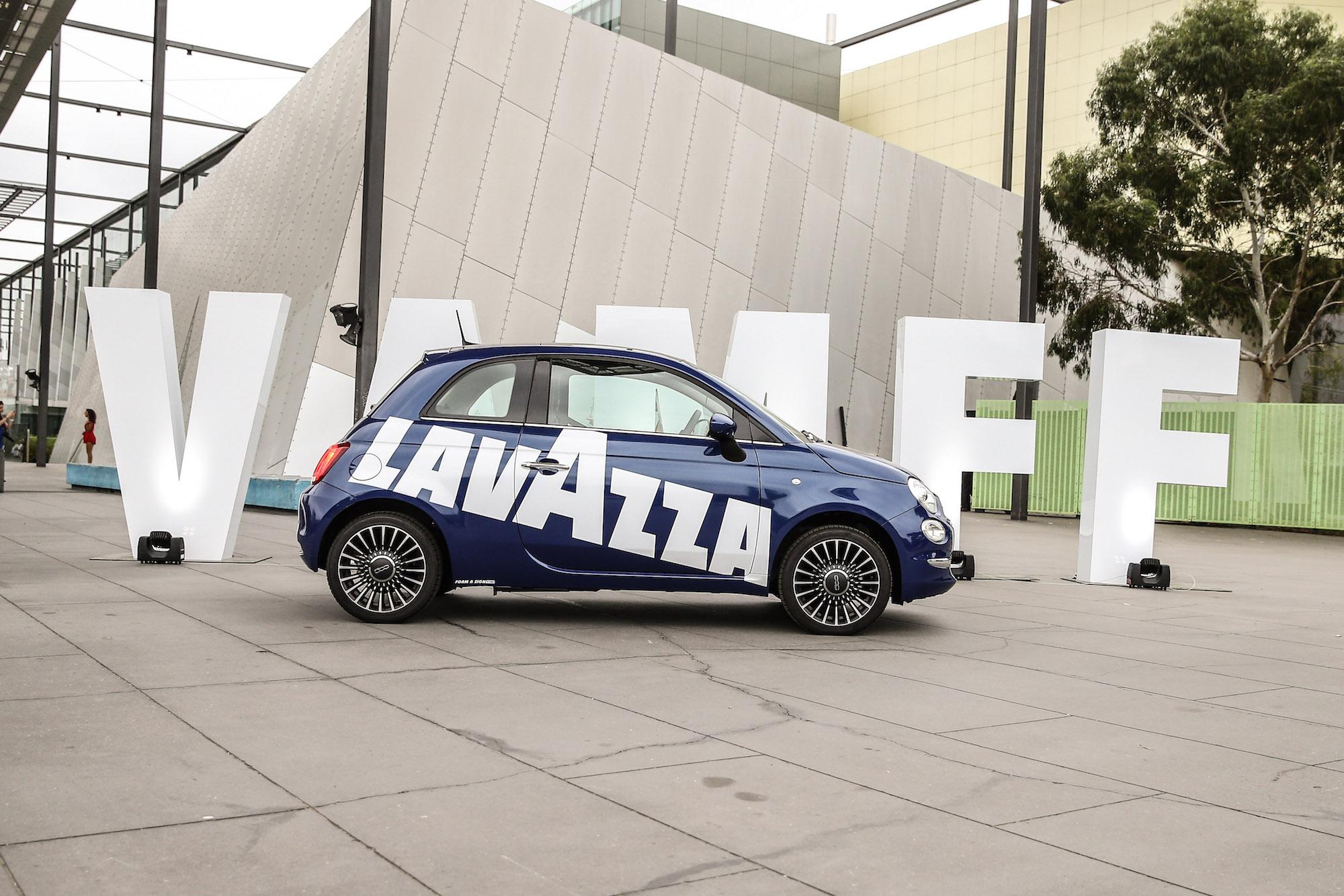 lavazza-vamff-2016-car.jpg