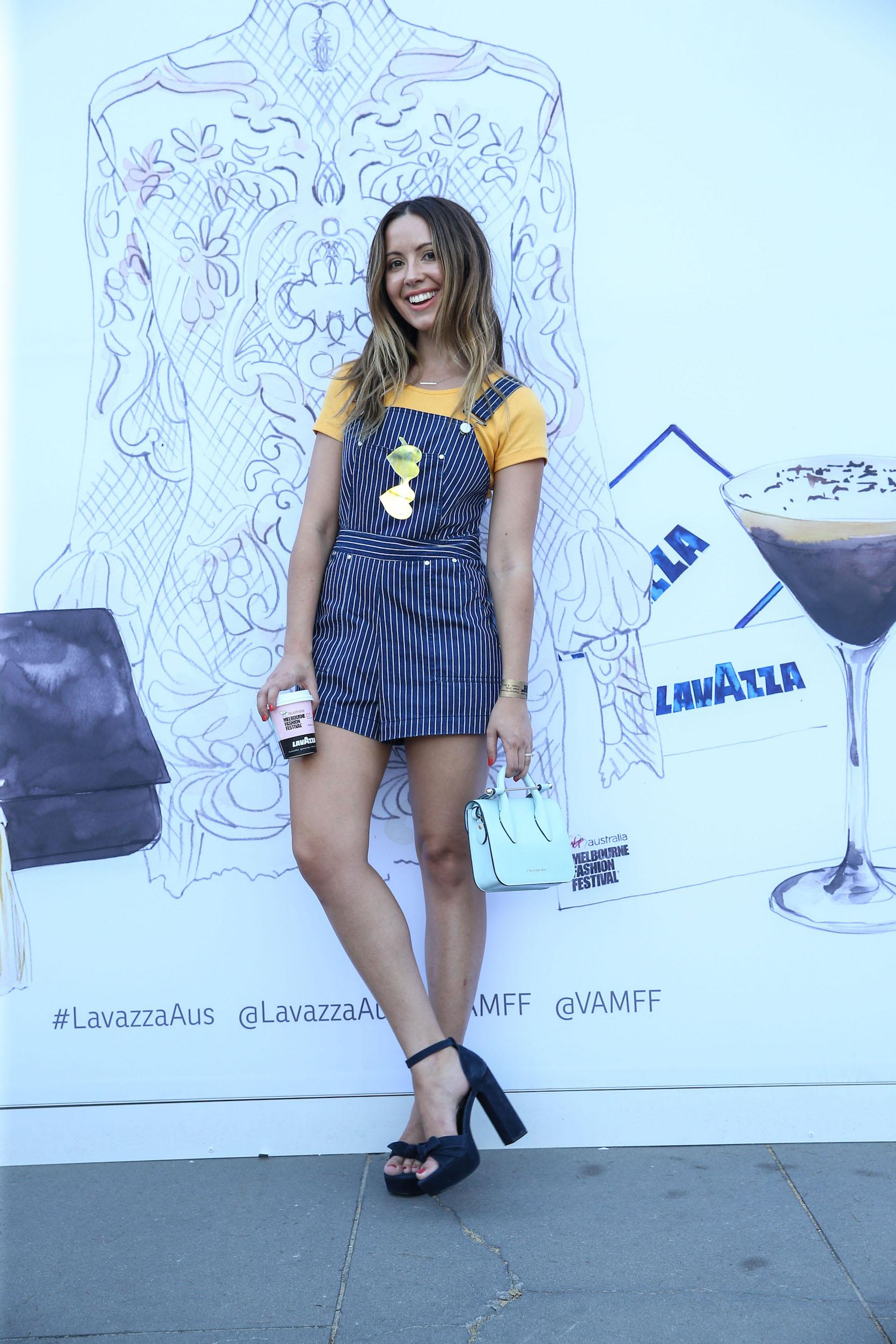 lavazza-vamff-2016-guest-10.jpg