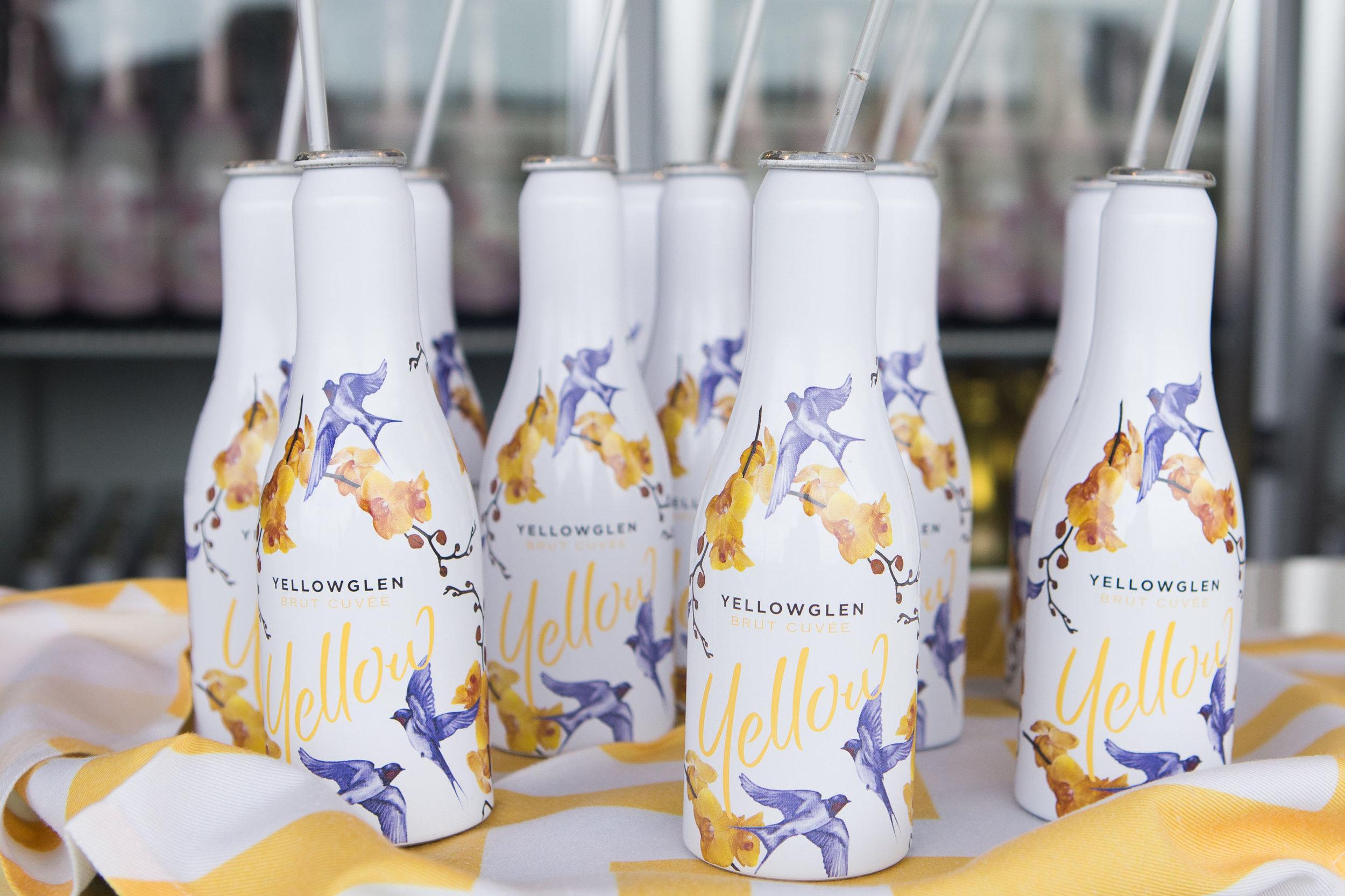 yellowglen-terrace-sofitel-girls-day-out-2016-drinks-1.jpg