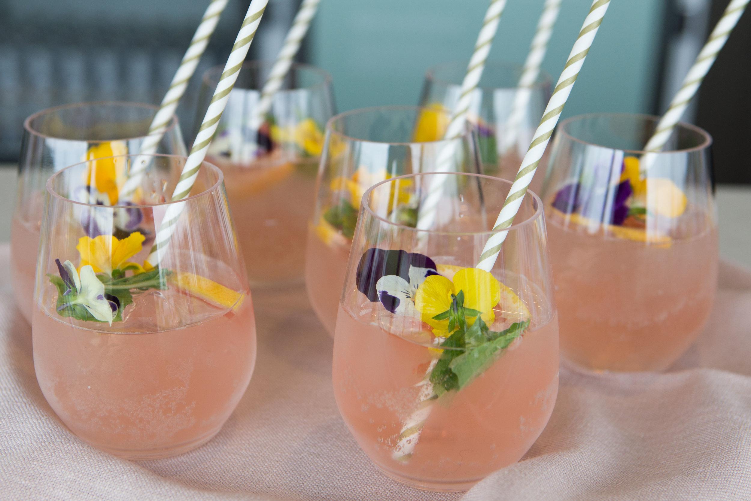 yellowglen-terrace-sofitel-girls-day-out-2016-drinks-2.jpg