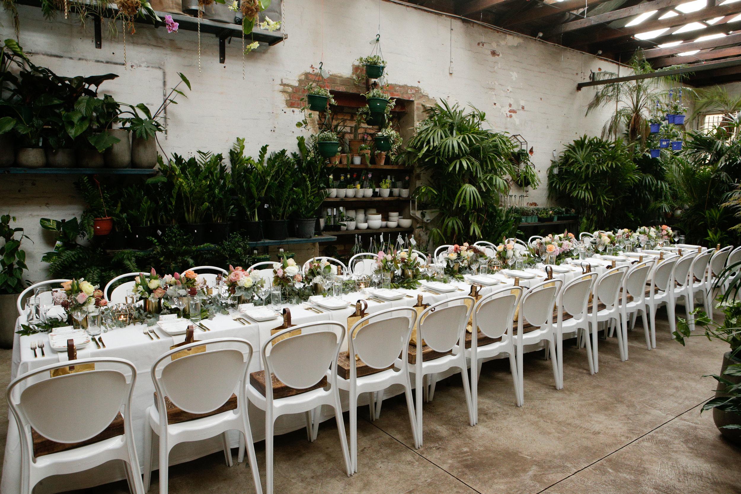 yellowglen-terrace-melbourne-cup-launch-dinner-table.jpg