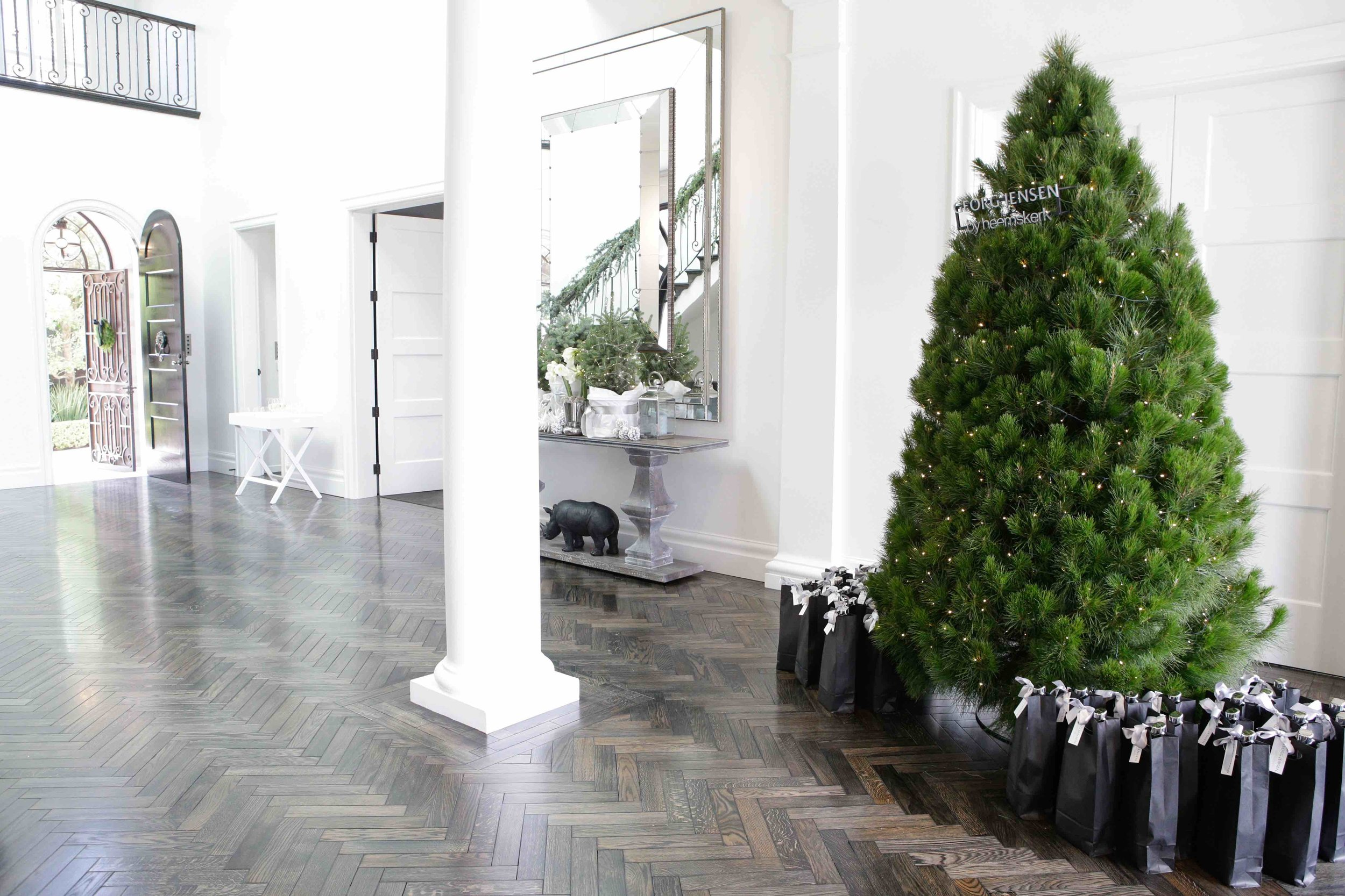 georg-jensen-by-heemskerk-christmas-tree.jpeg