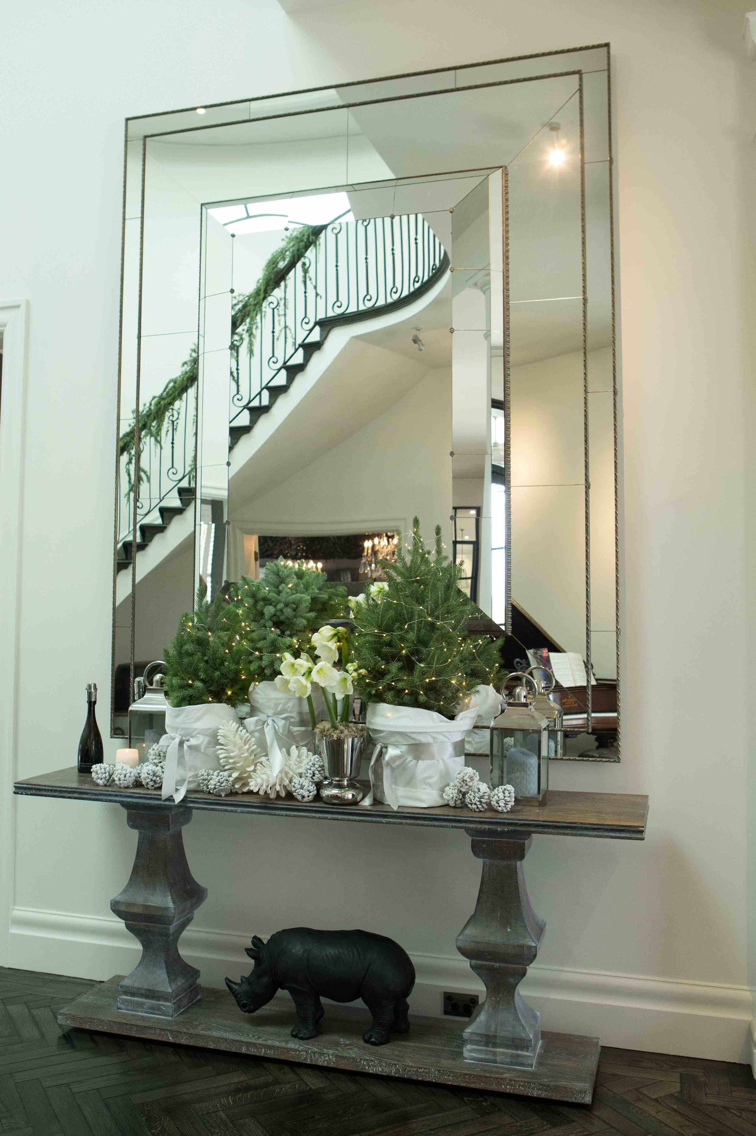 georg-jensen-by-heemskerk-mirror-decor.jpeg
