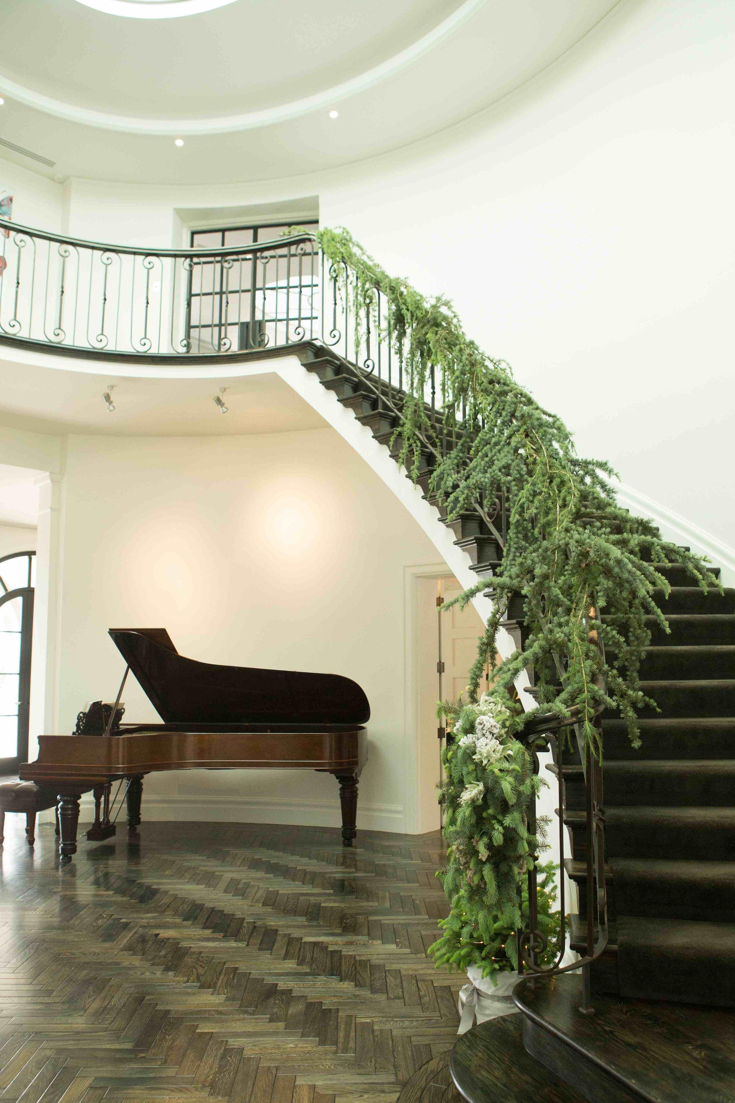 georg-jensen-by-heemskerk-stairs-decor.jpeg