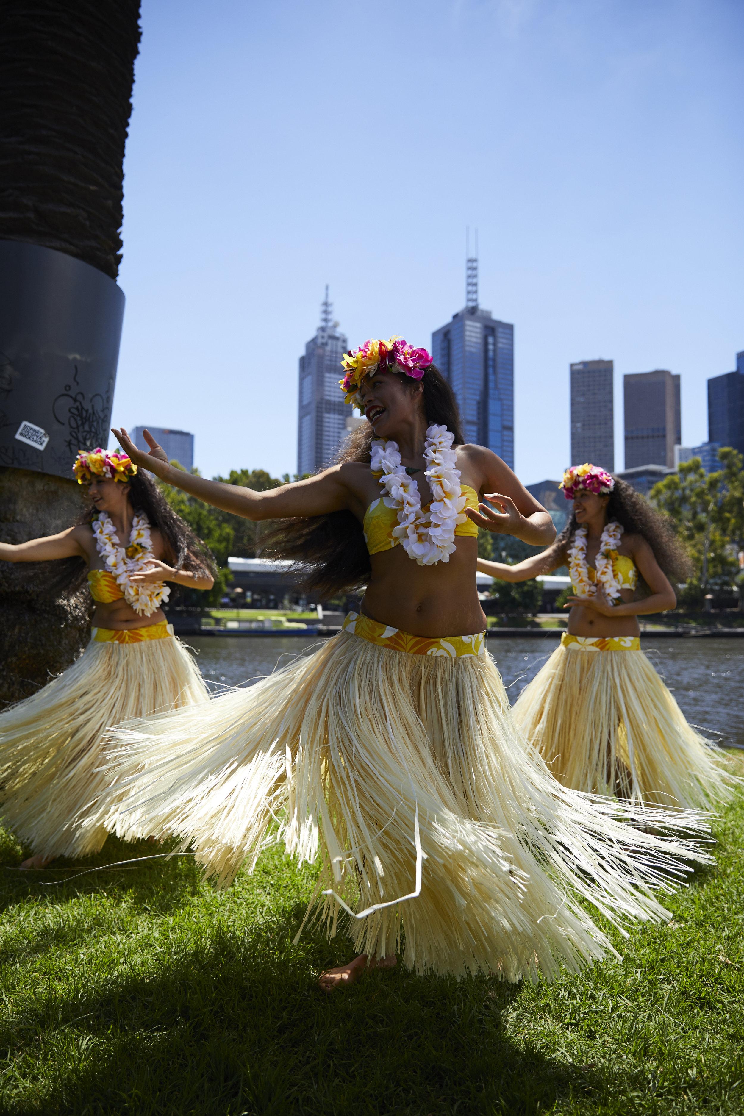 moomba-2017-launch-dancers.jpg