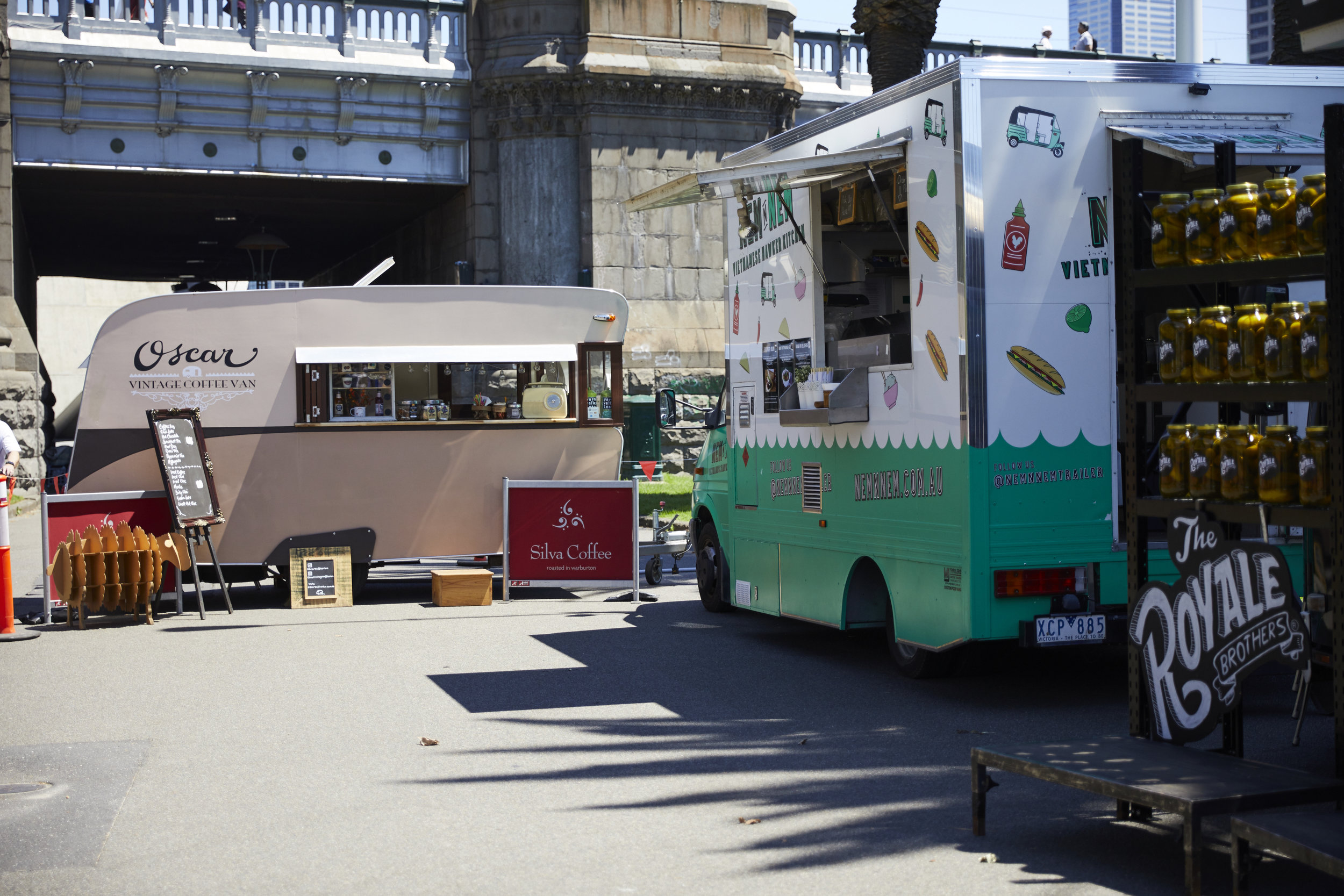 moomba-2017-launch-food-trucks.jpg