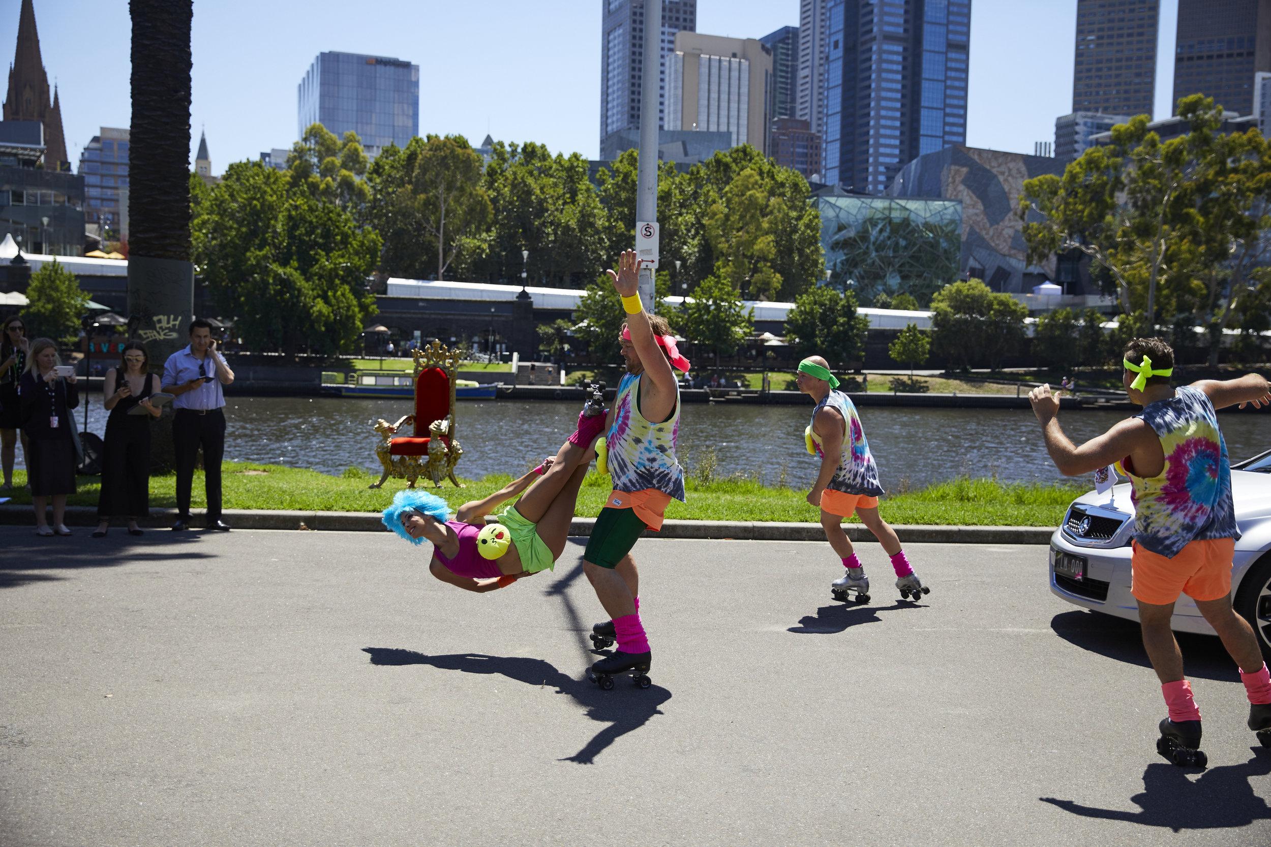 moomba-2017-launch-roller-dancers.jpg