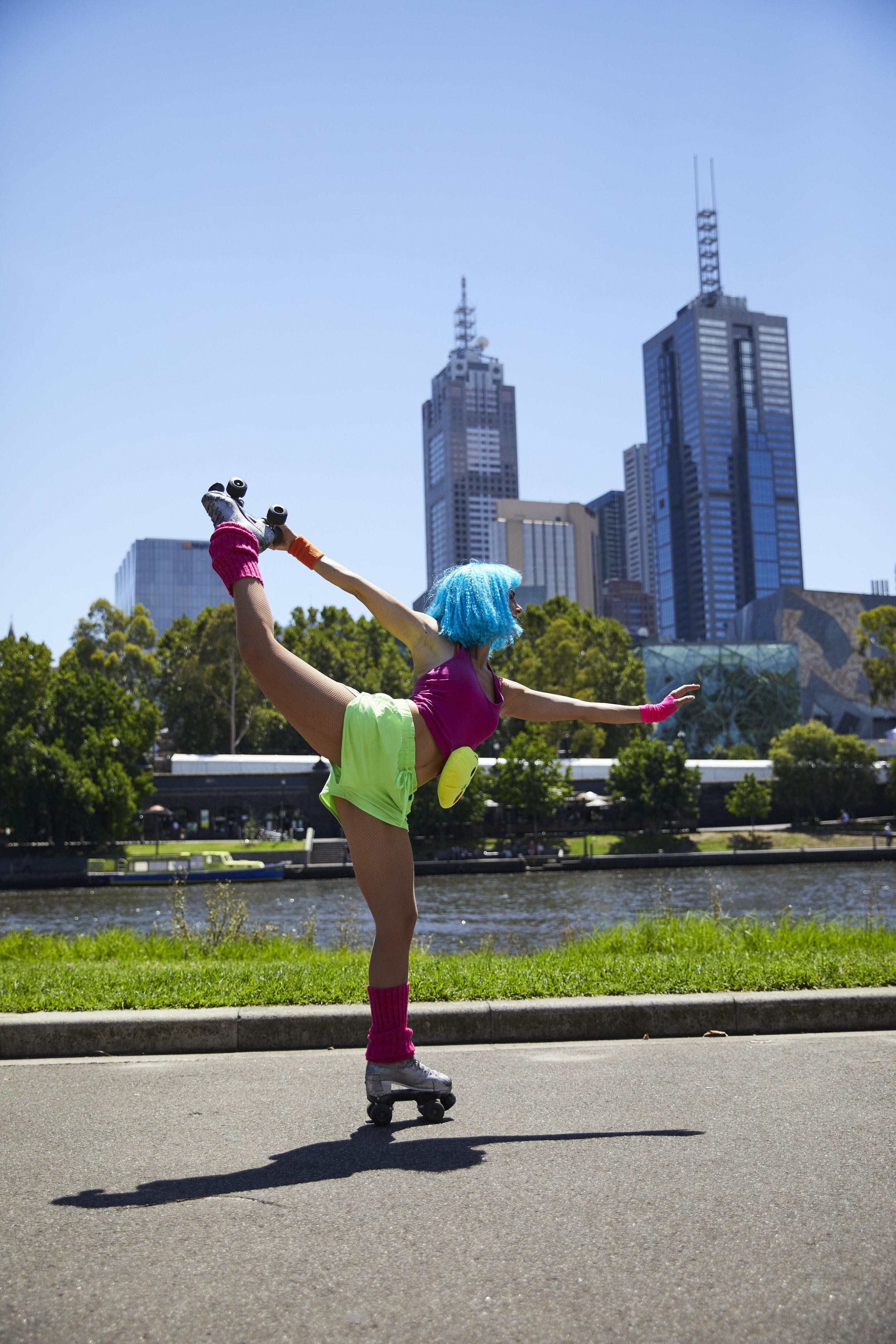 moomba-2017-launch-rollergirl.jpg