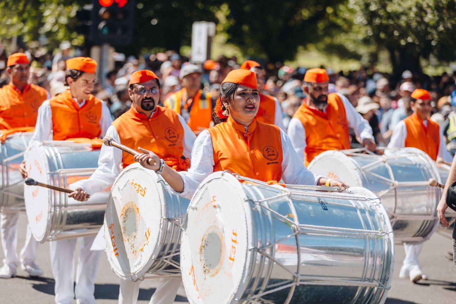 moomba-2017-parade-drummers.jpg