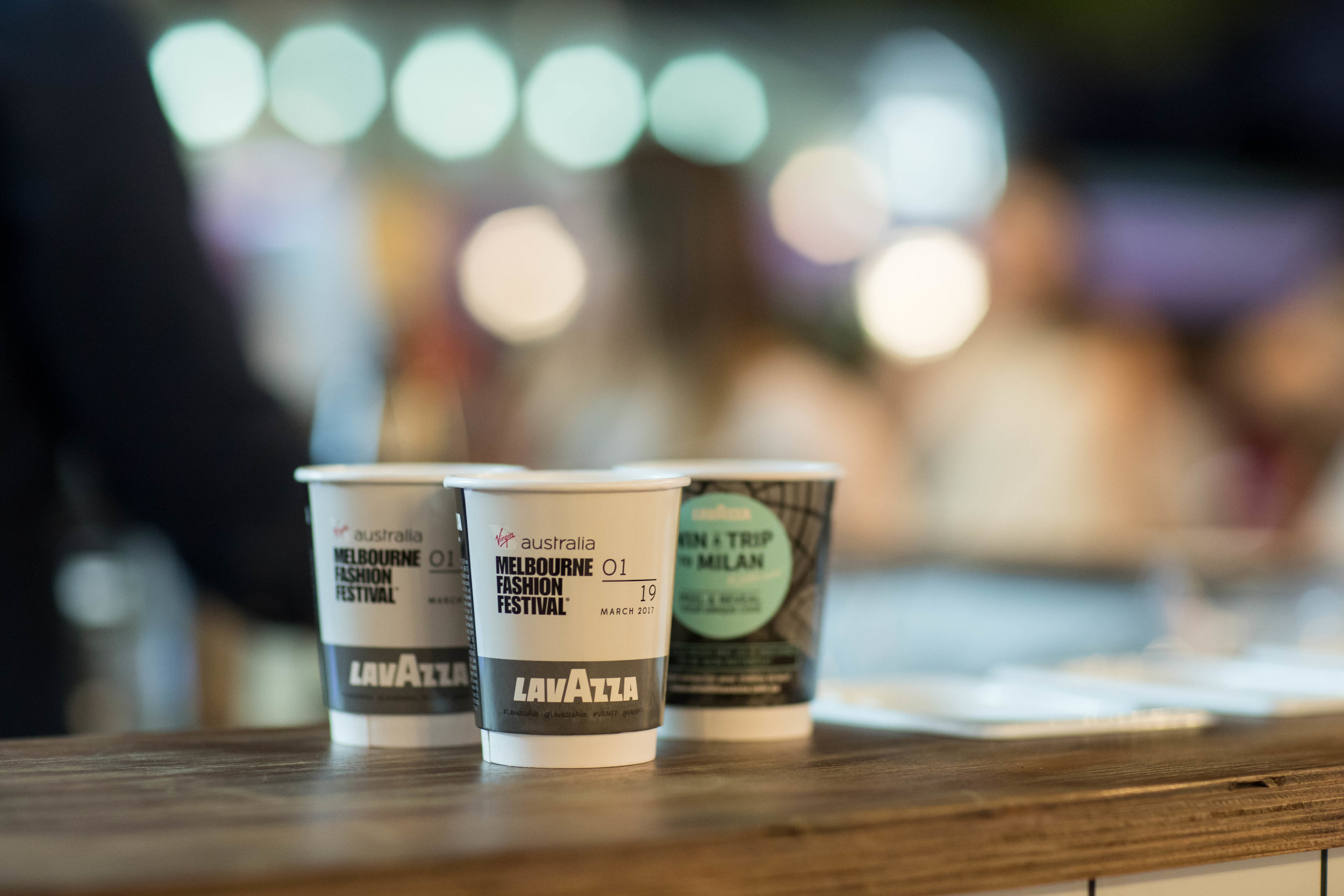 lavazza-vamff-2017-day-1-coffee-cups.jpg