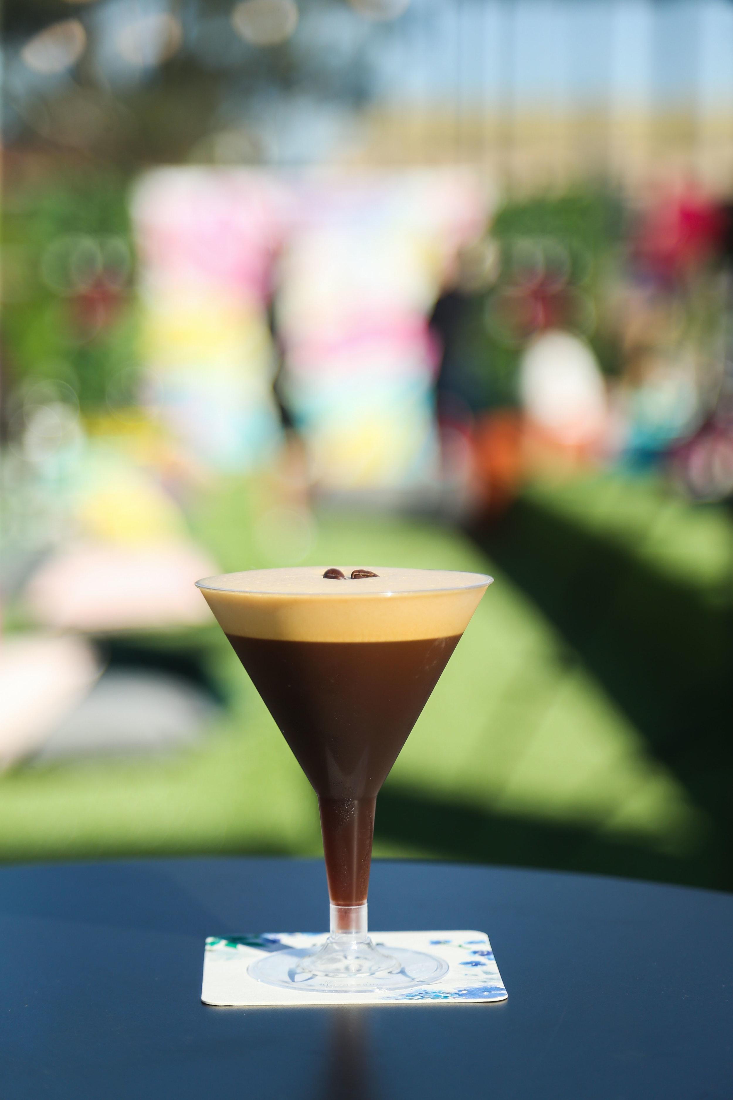lavazza-vamff-2017-day-1-espresso-martini-cocktail.jpg