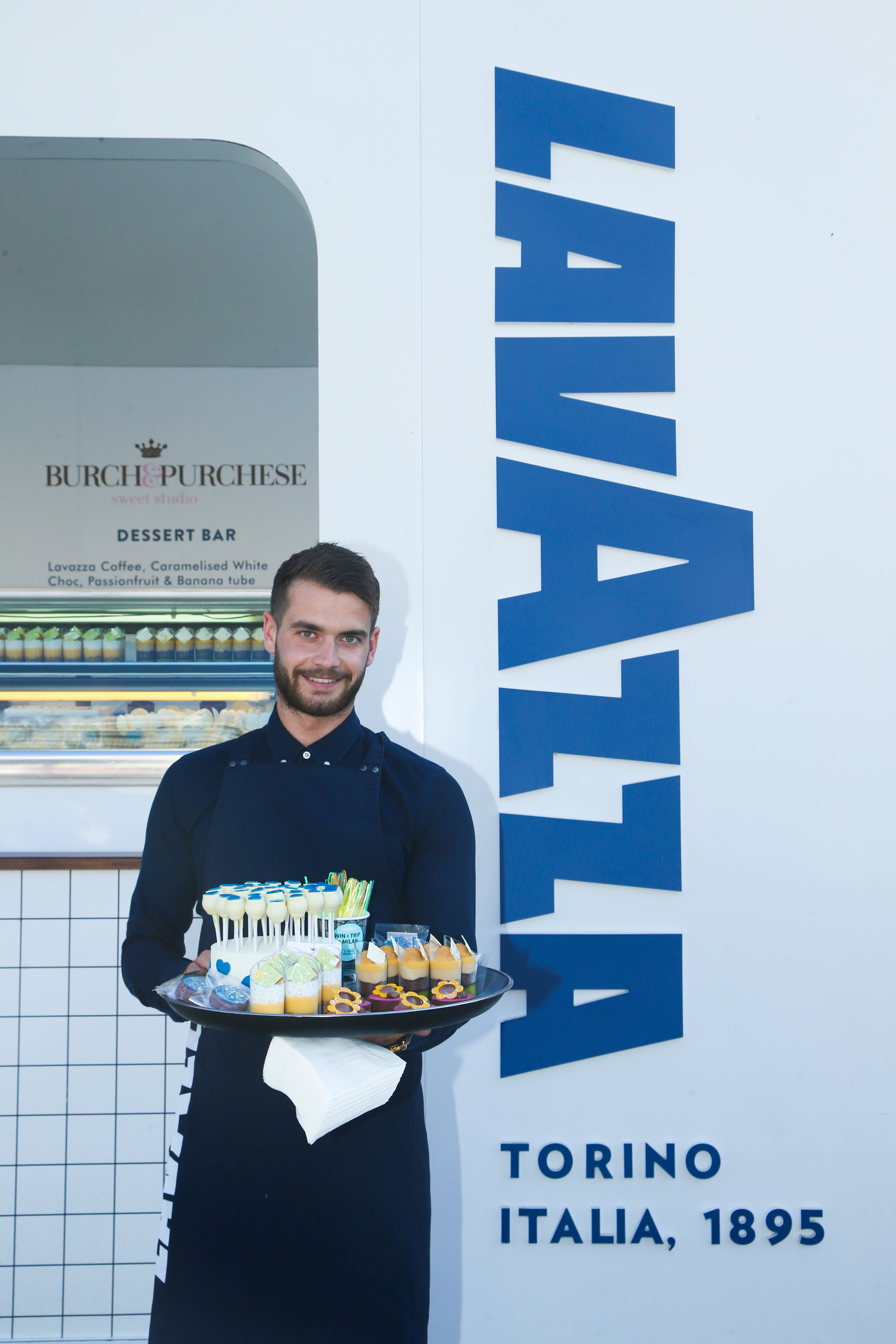 lavazza-vamff-2017-day-1-cafe-and-desserts.jpg