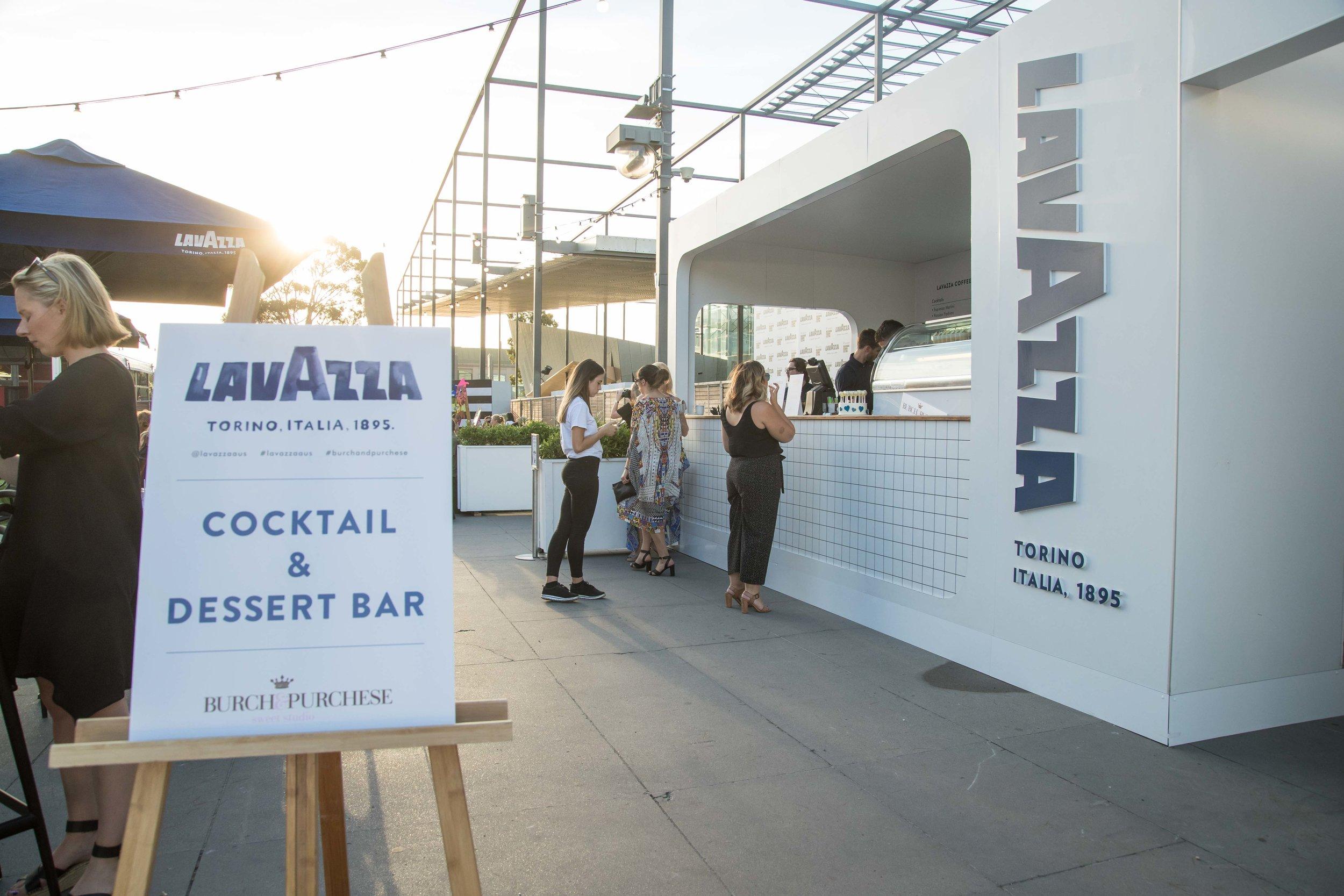 lavazza-vamff-2017-day-1-lavazza-cafe.jpg