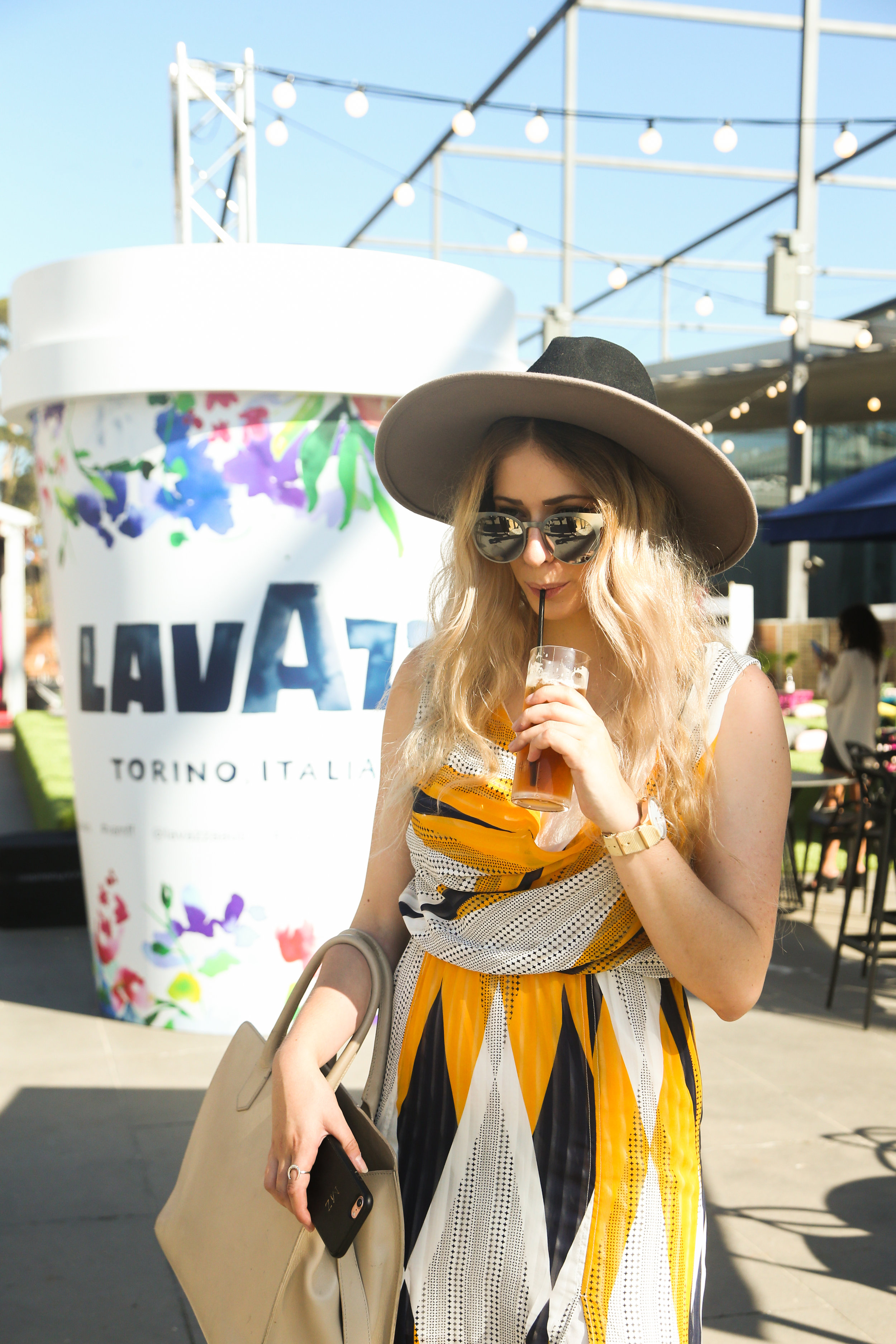 lavazza-vamff-2017-day-1-guests-4.jpg
