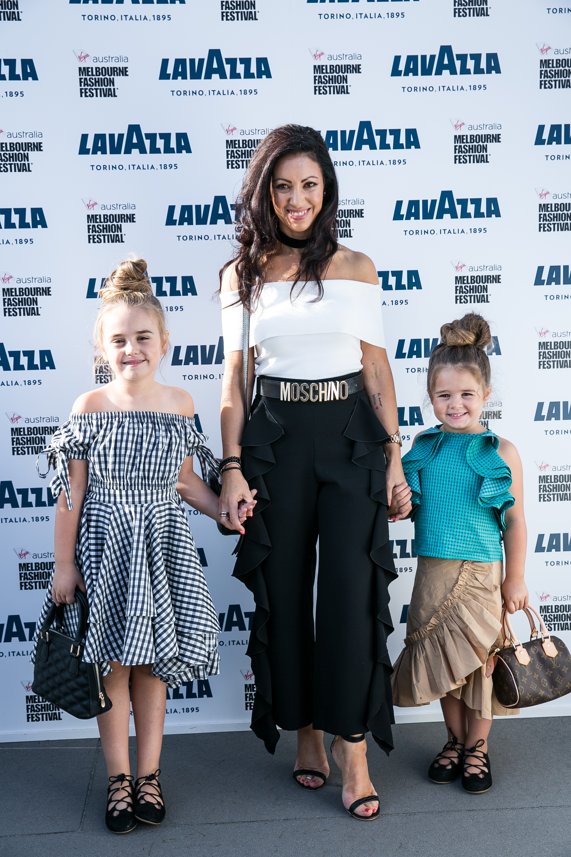 lavazza-vamff-2017-day-3-guests-1.JPG