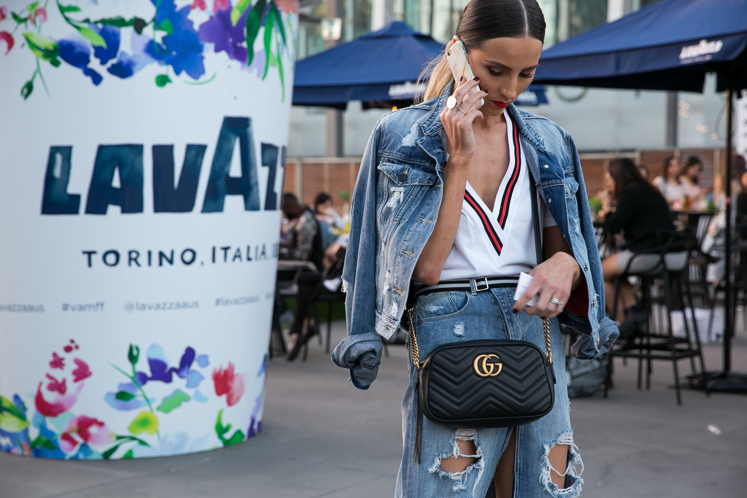 lavazza-vamff-2017-day-3-guests-2.JPG